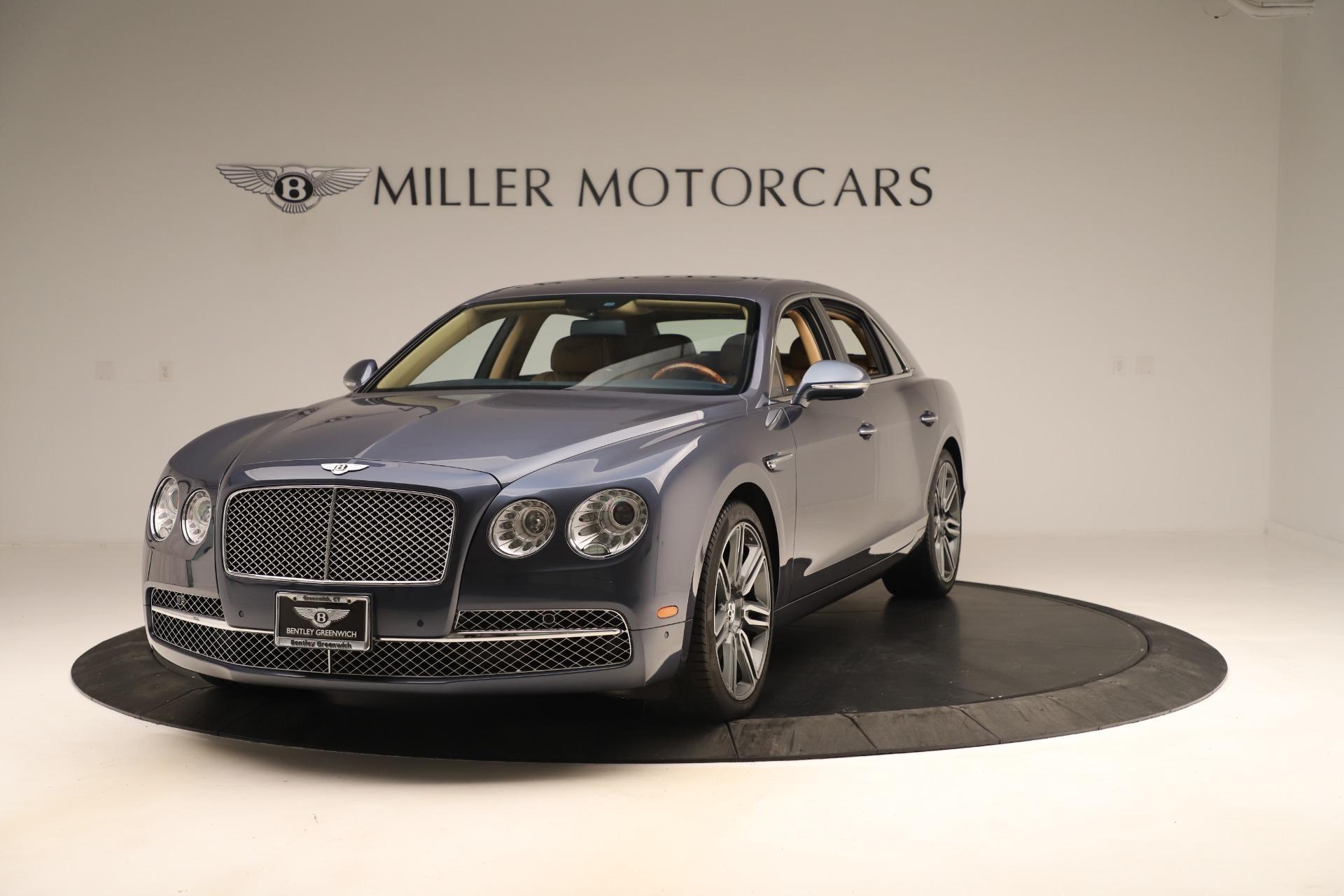 Used-2016-Bentley-Flying-Spur-W12