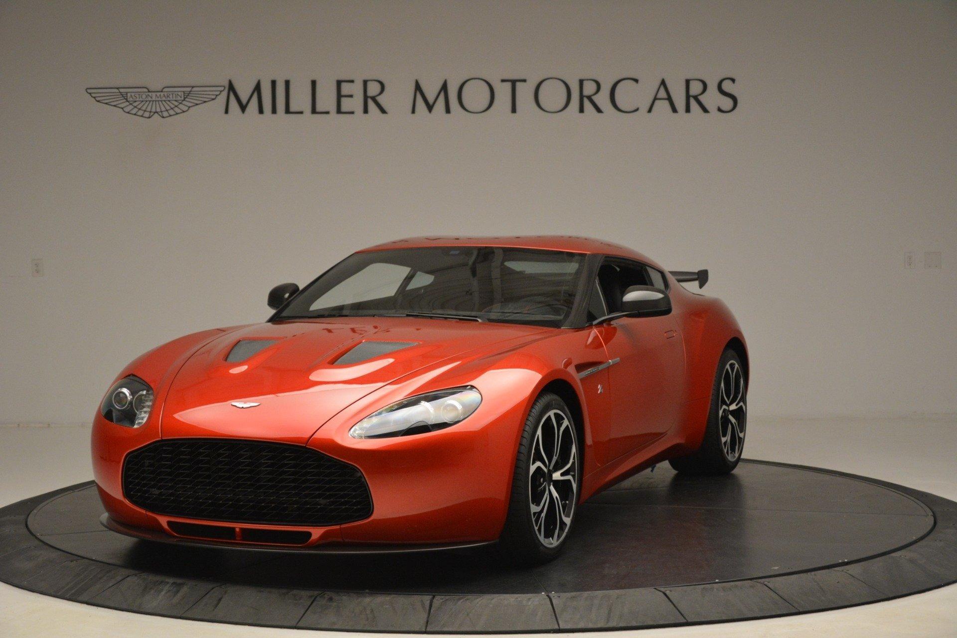 Used-2013-Aston-Martin-V12-Zagato-Coupe