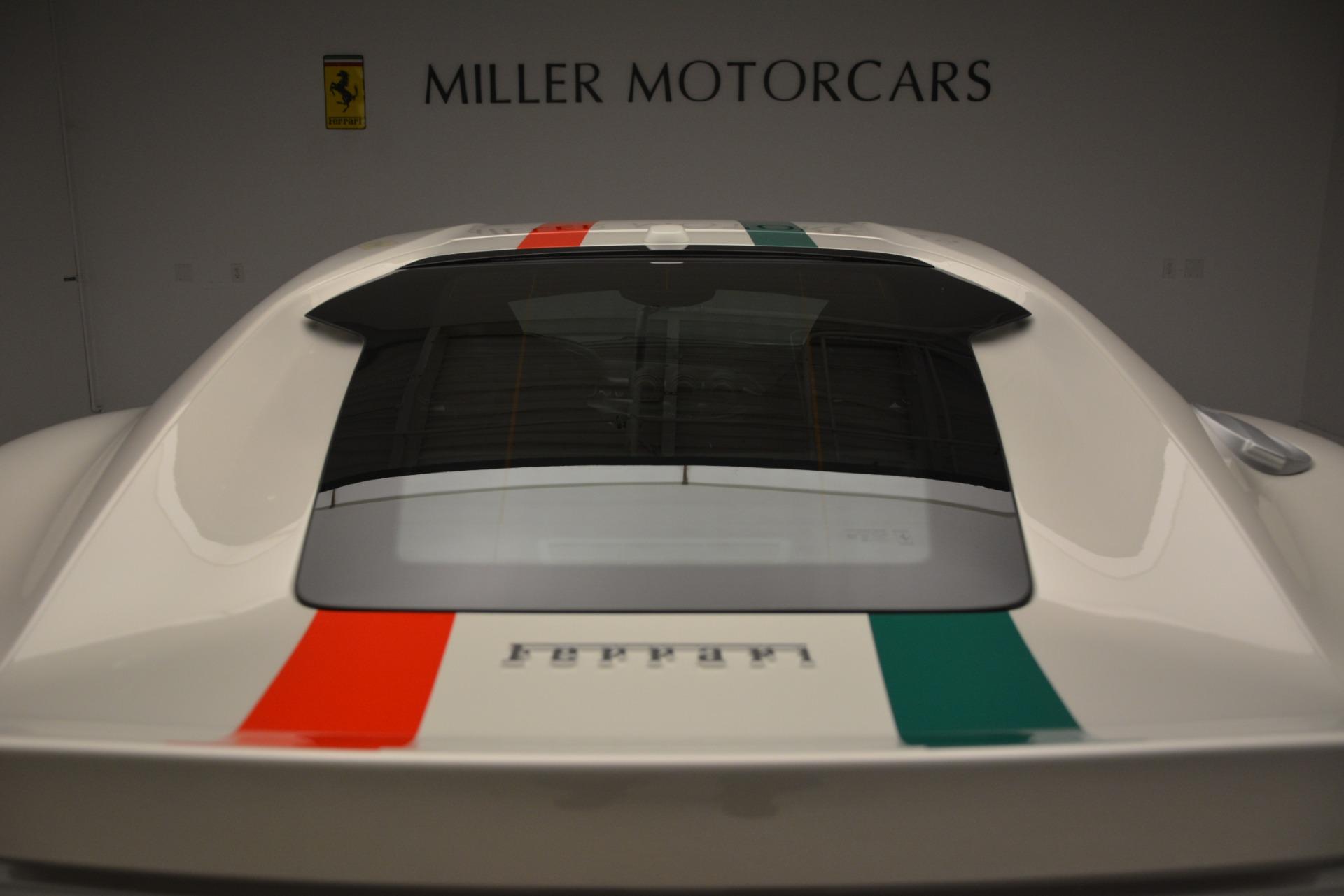 Used-2017-Ferrari-F12tdf