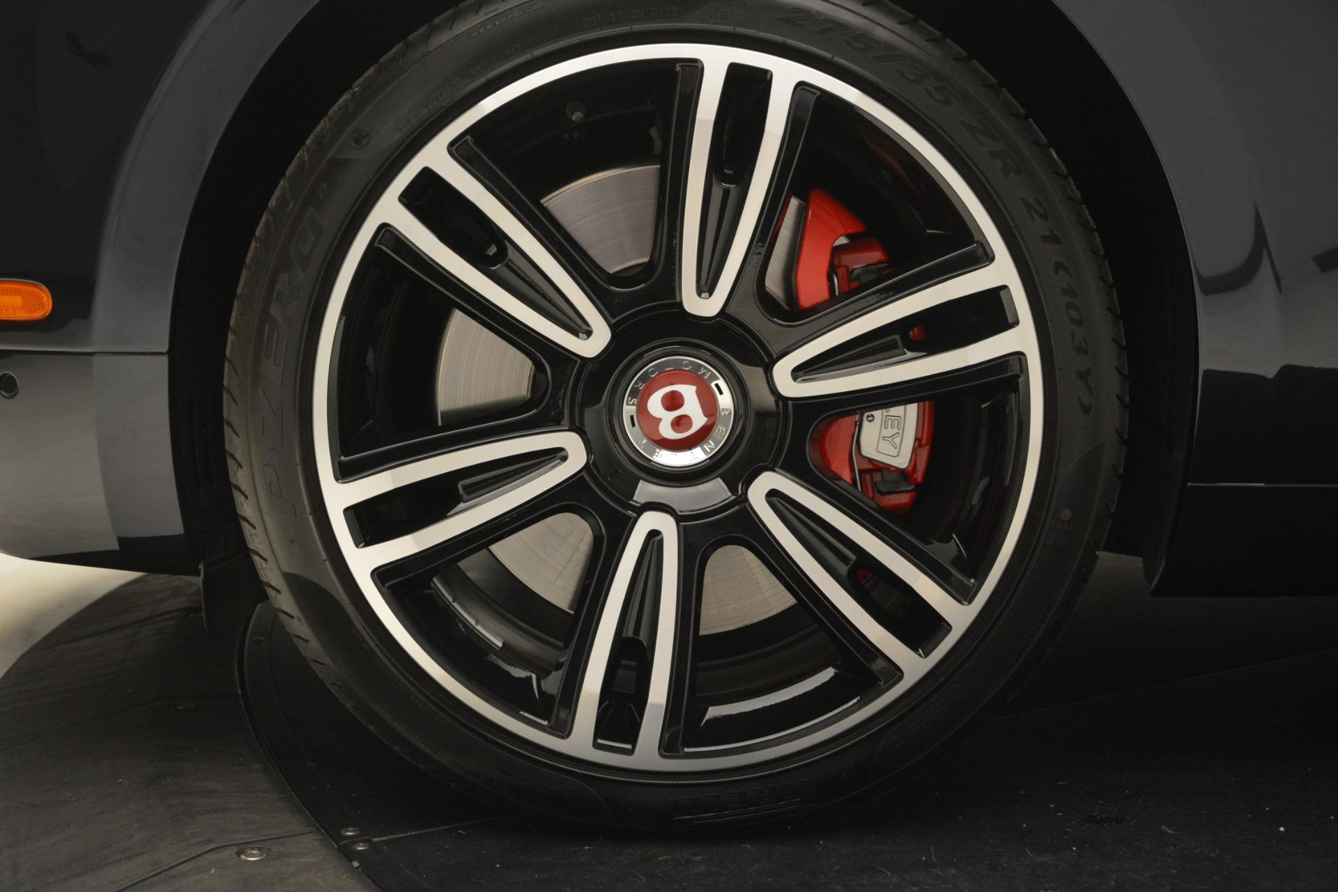 Used-2017-Bentley-Flying-Spur-V8-S