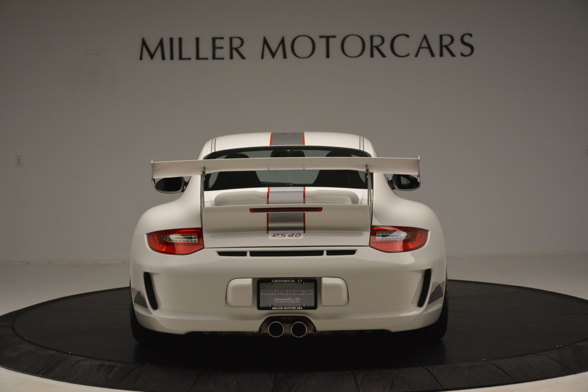 Used-2011-Porsche-911-GT3-RS-40