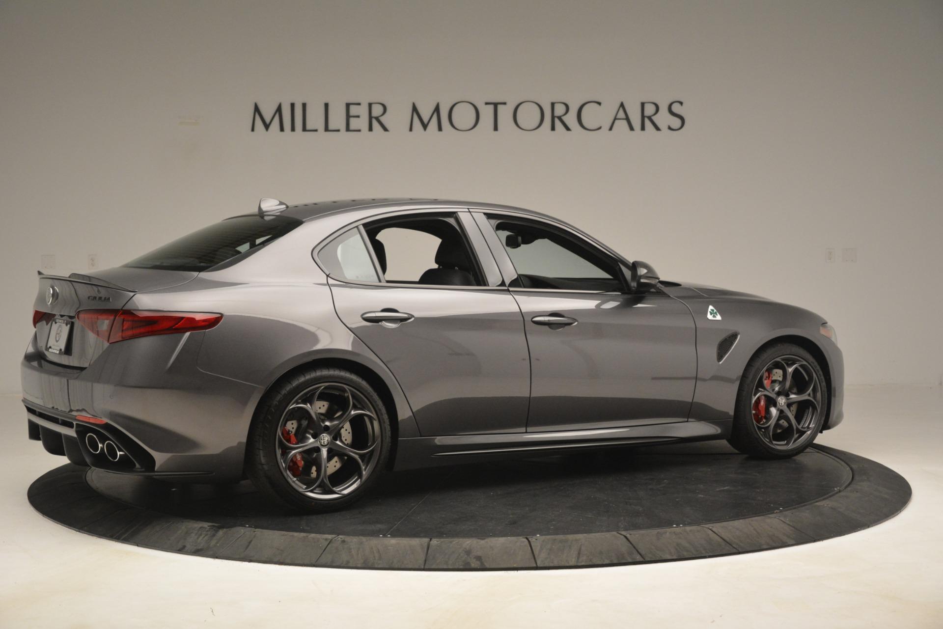 New-2019-Alfa-Romeo-Giulia-Quadrifoglio