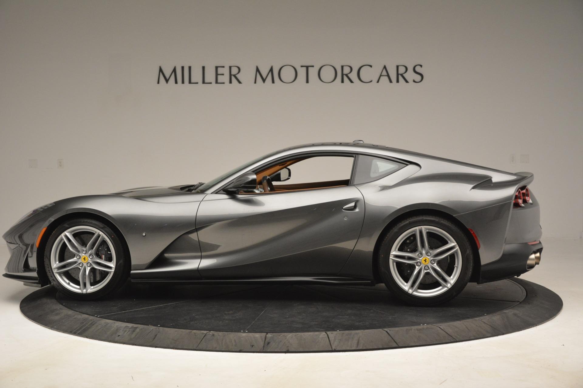 Used-2018-Ferrari-812-Superfast