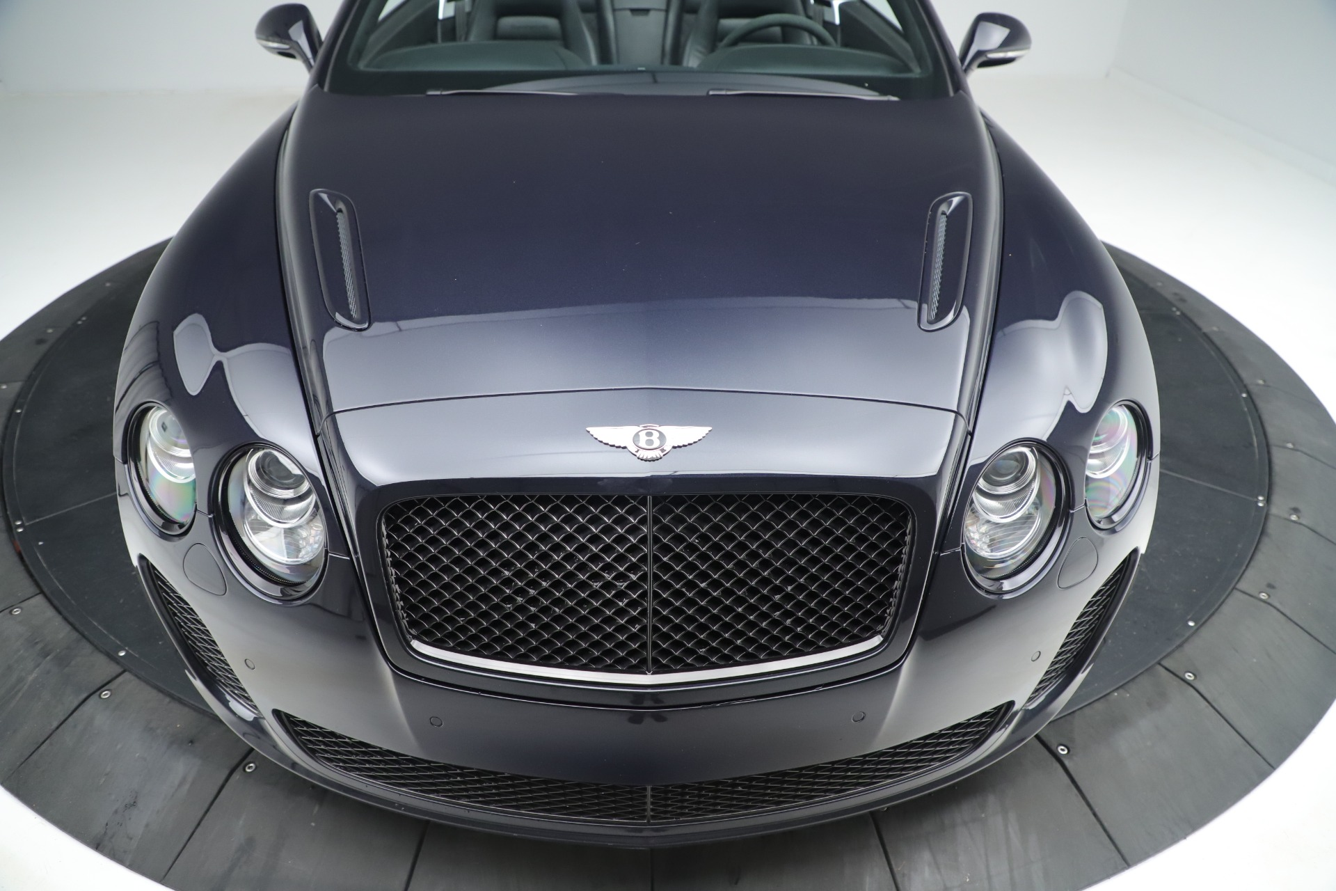 Used-2012-Bentley-Continental-GT-Supersports