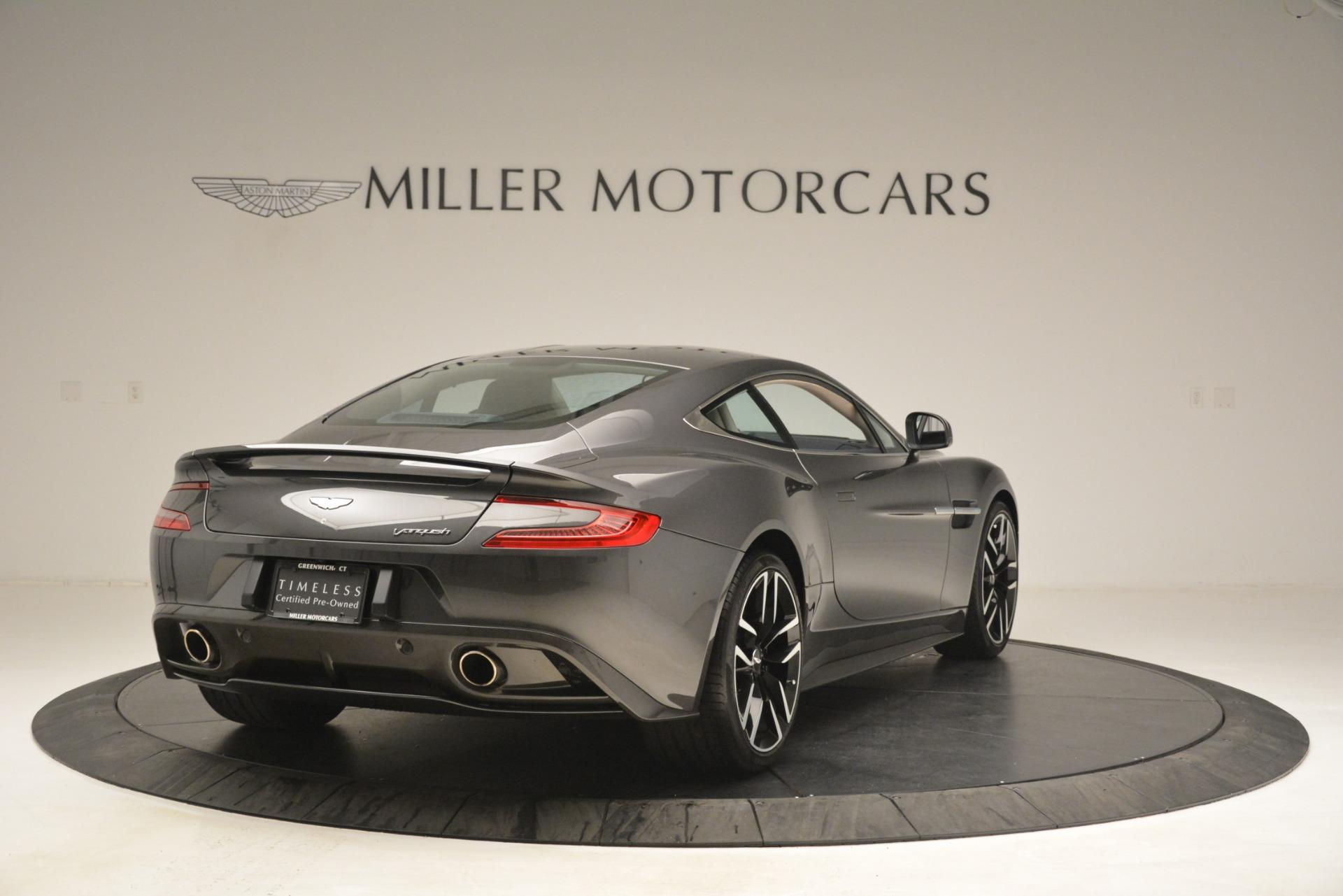 Used-2016-Aston-Martin-Vanquish-Coupe