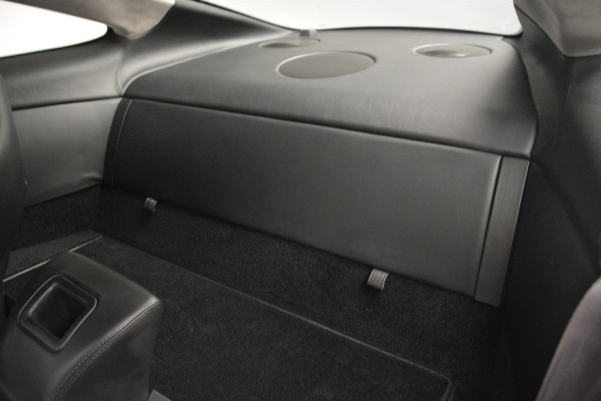 Used-2005-Aston-Martin-V12-Vanquish-S-Coupe