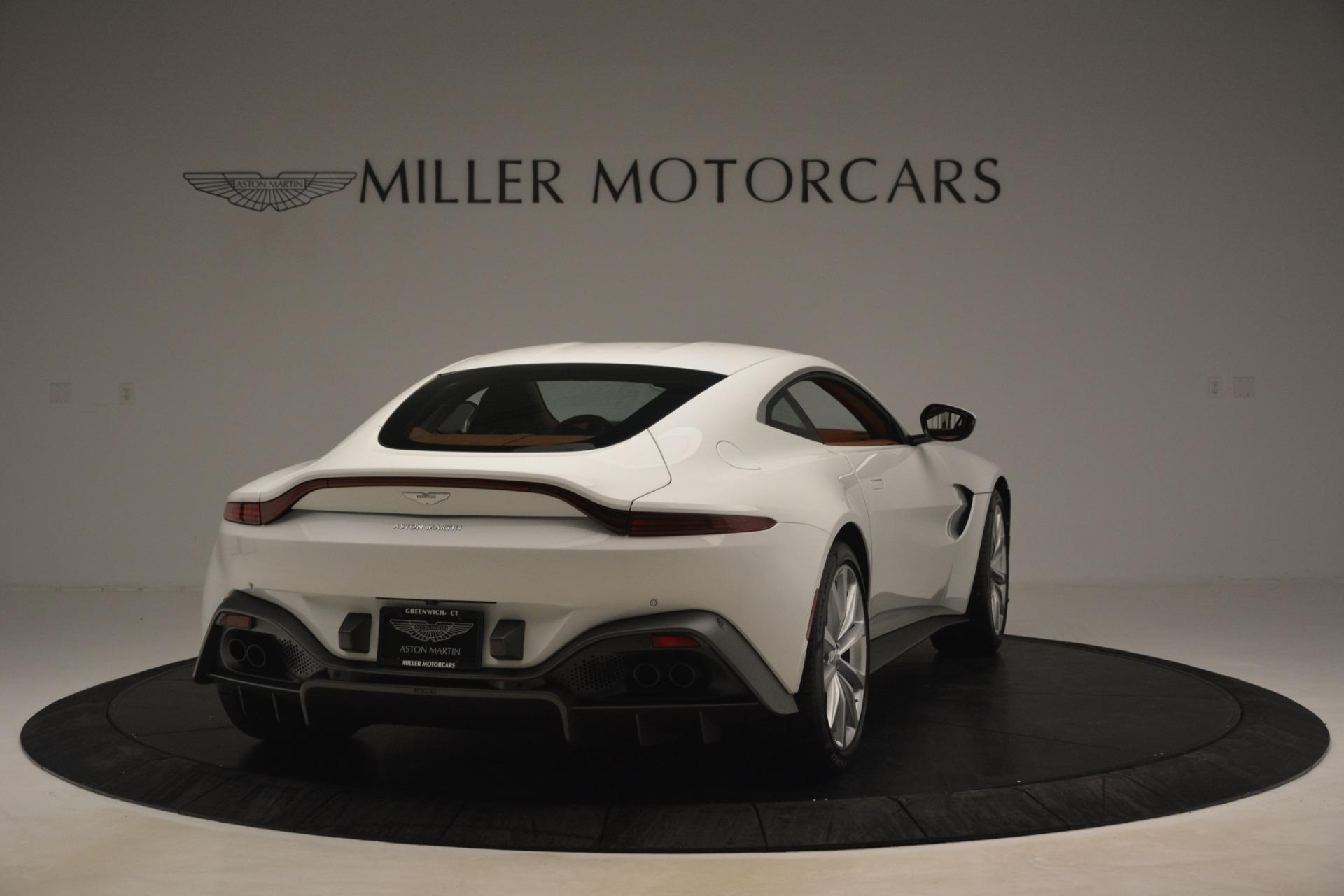 New-2019-Aston-Martin-Vantage-Coupe
