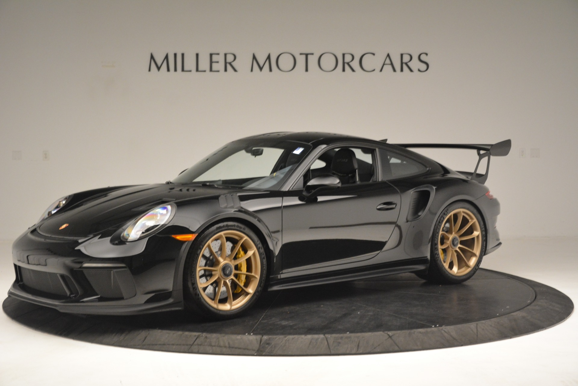 Used-2019-Porsche-911-GT3-RS