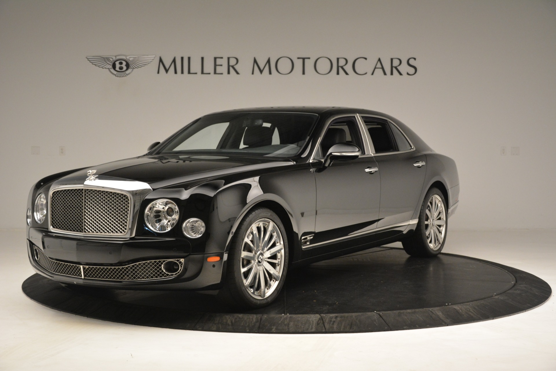 Used-2016-Bentley-Mulsanne