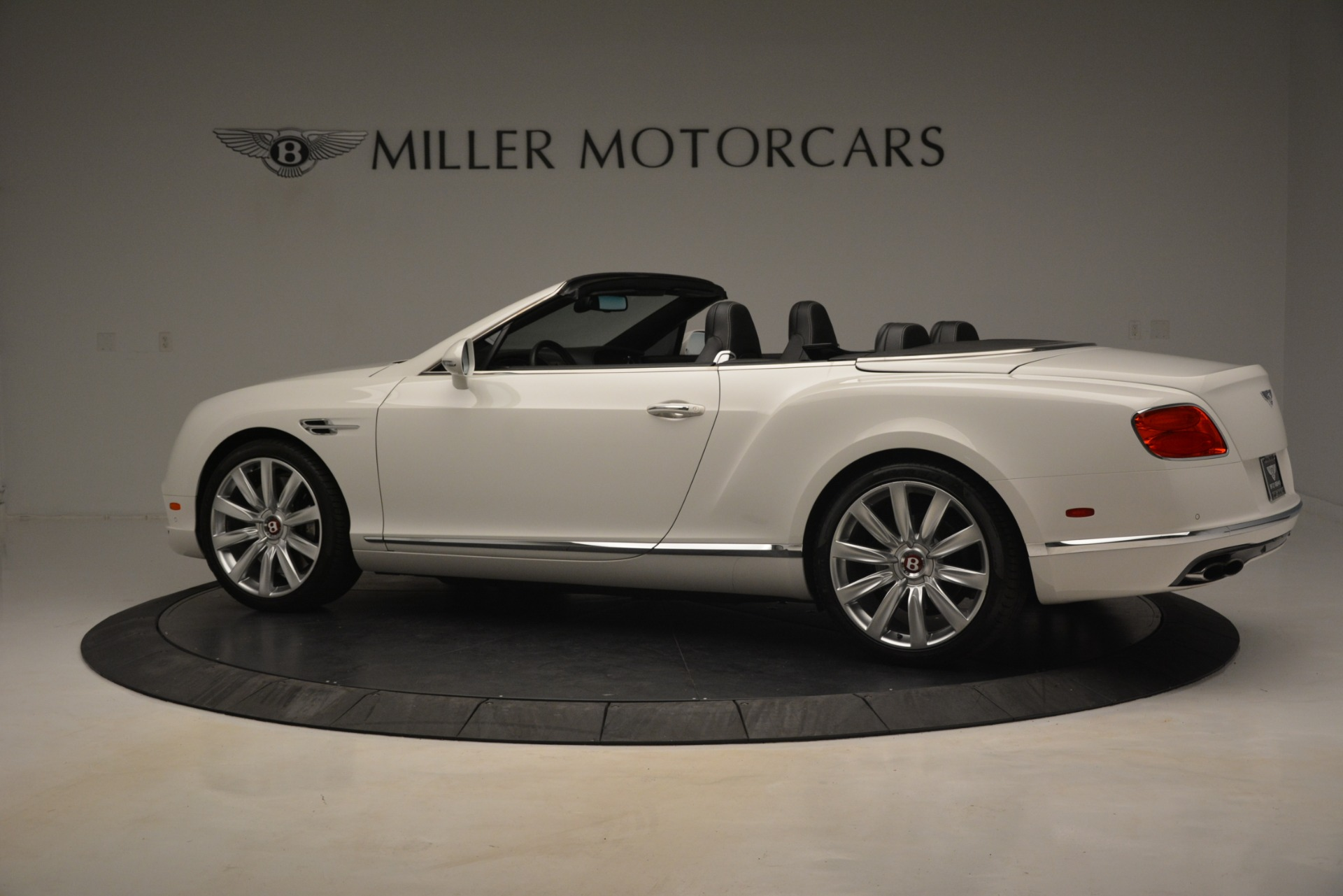 Used-2016-Bentley-Continental-GT-V8