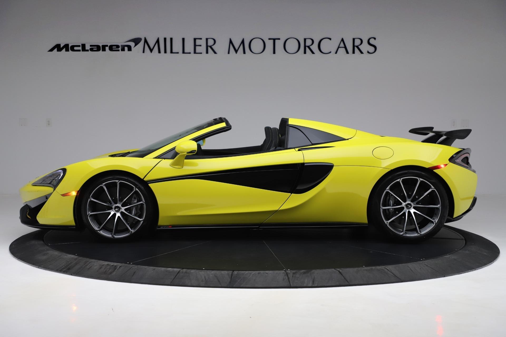 New-2019-McLaren-570S-Convertible