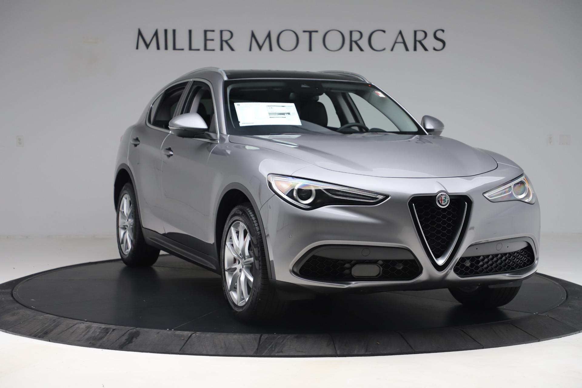 New-2019-Alfa-Romeo-Stelvio-Ti-Lusso-Q4