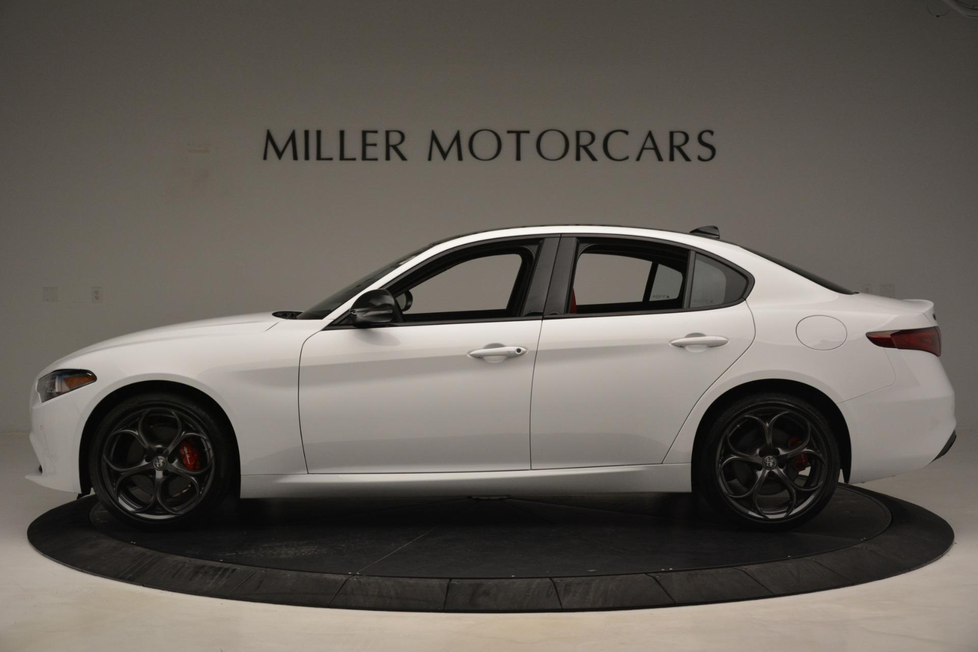 New-2019-Alfa-Romeo-Giulia-Q4
