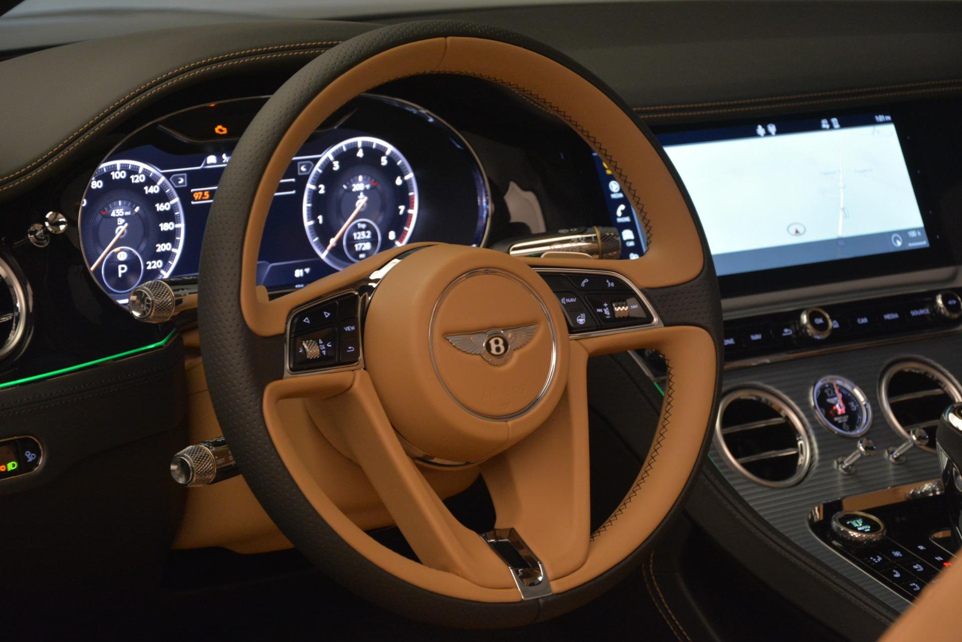 New-2020-Bentley-Continental-GTC-V8