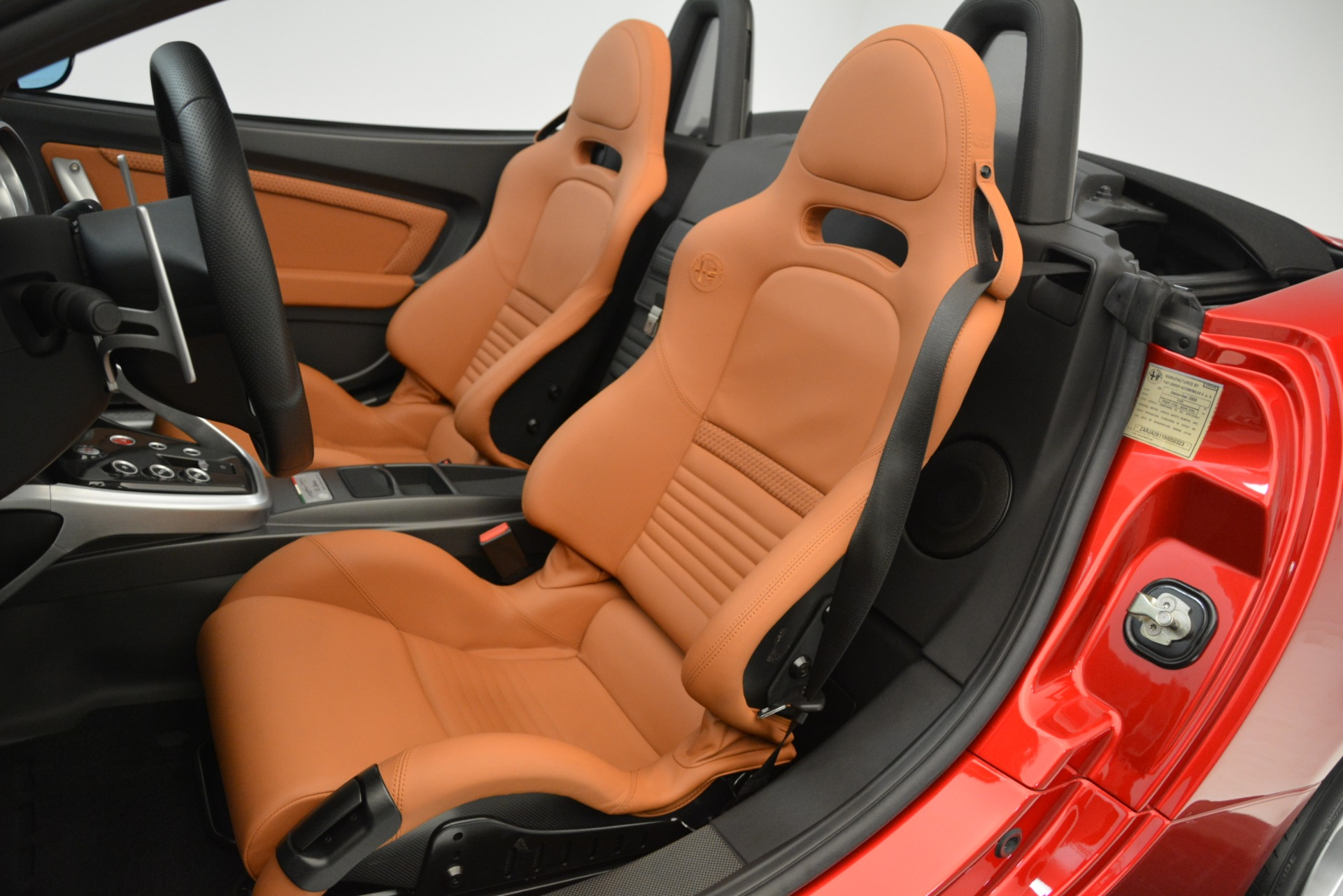 Used-2009-Alfa-Romeo-8c-Spider