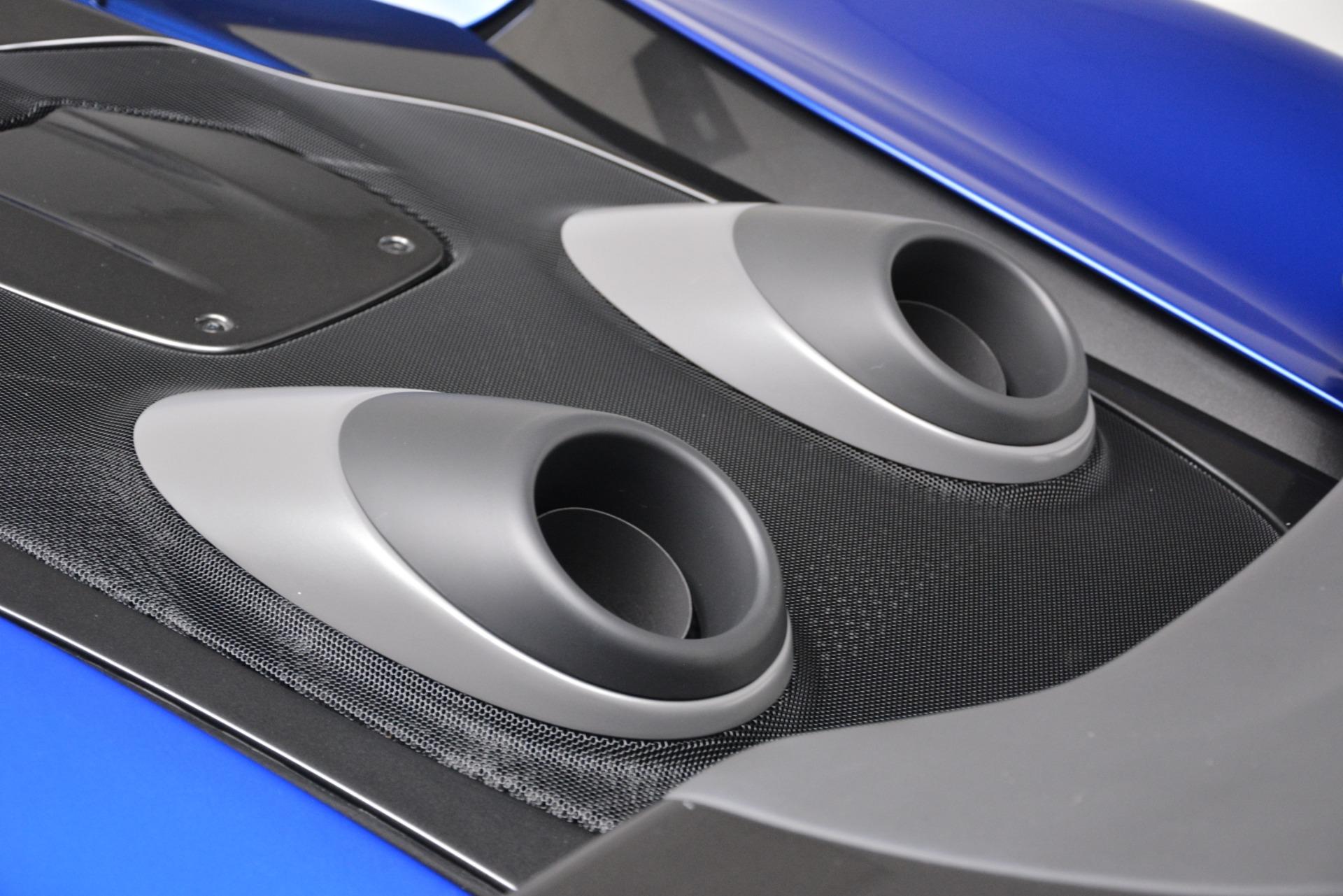New-2020-McLaren-600LT-Convertible