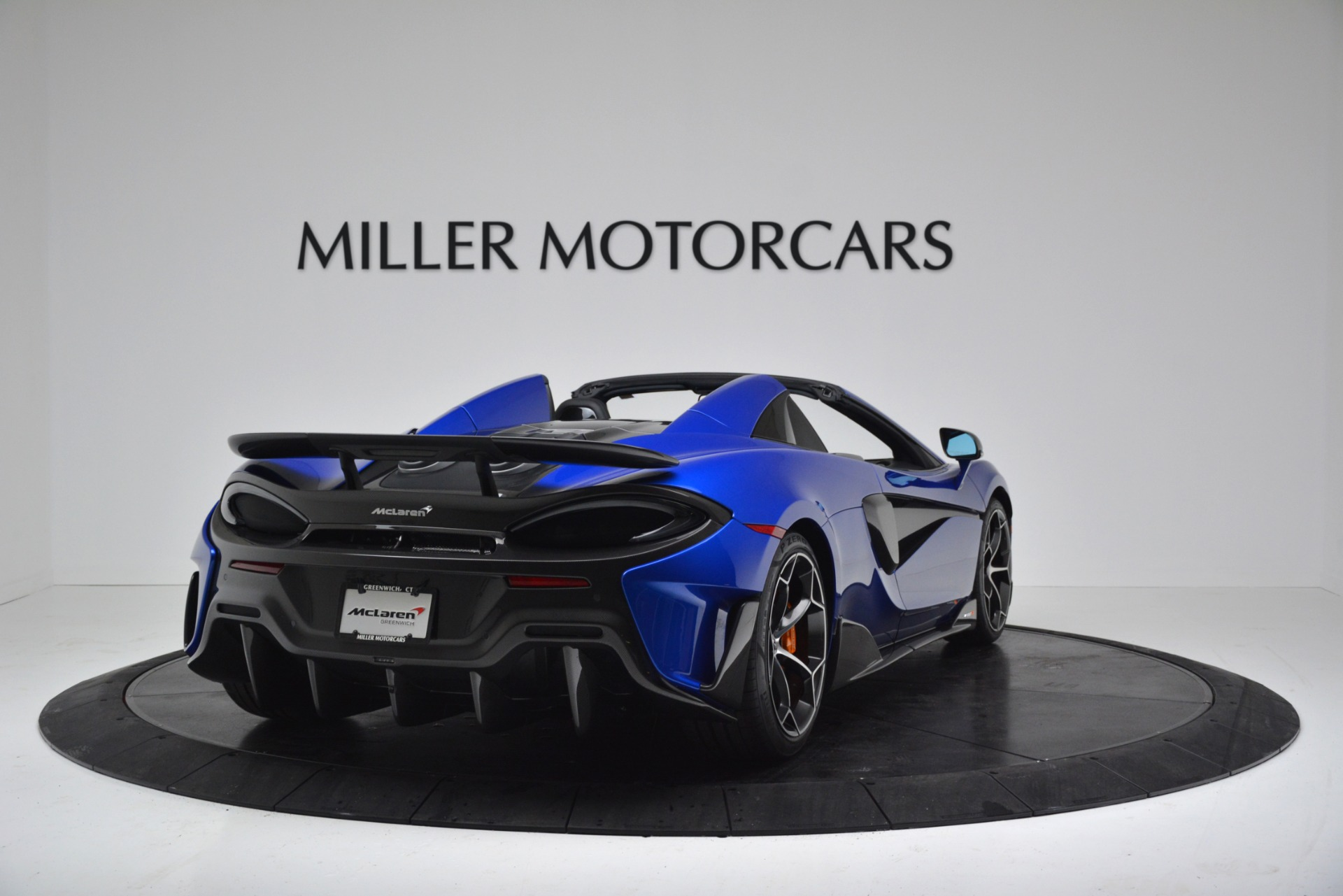 New-2020-McLaren-600LT-SPIDER-Convertible