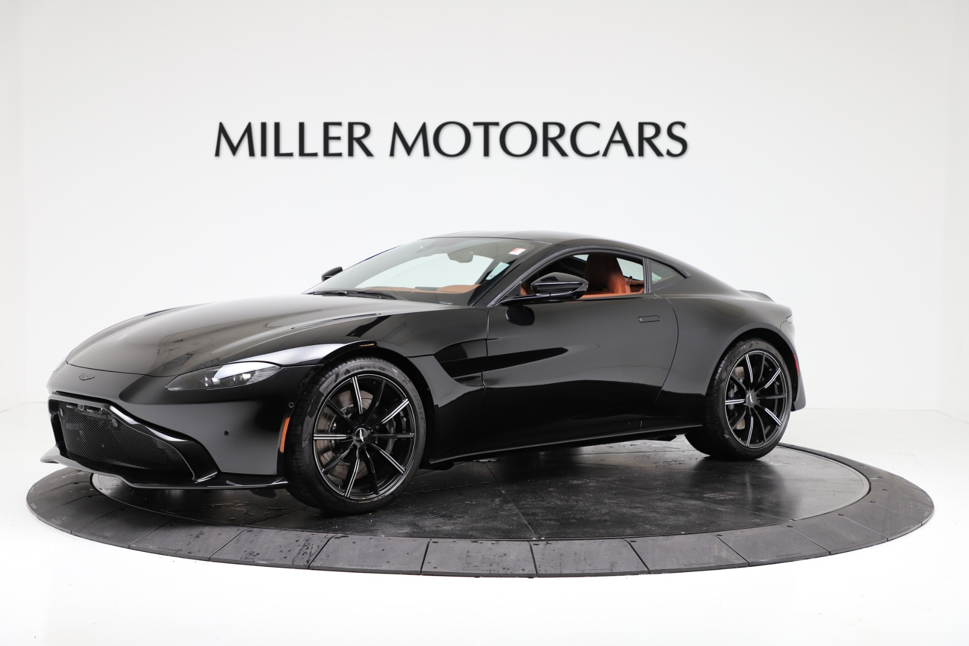 New-2020-Aston-Martin-Vantage-Coupe