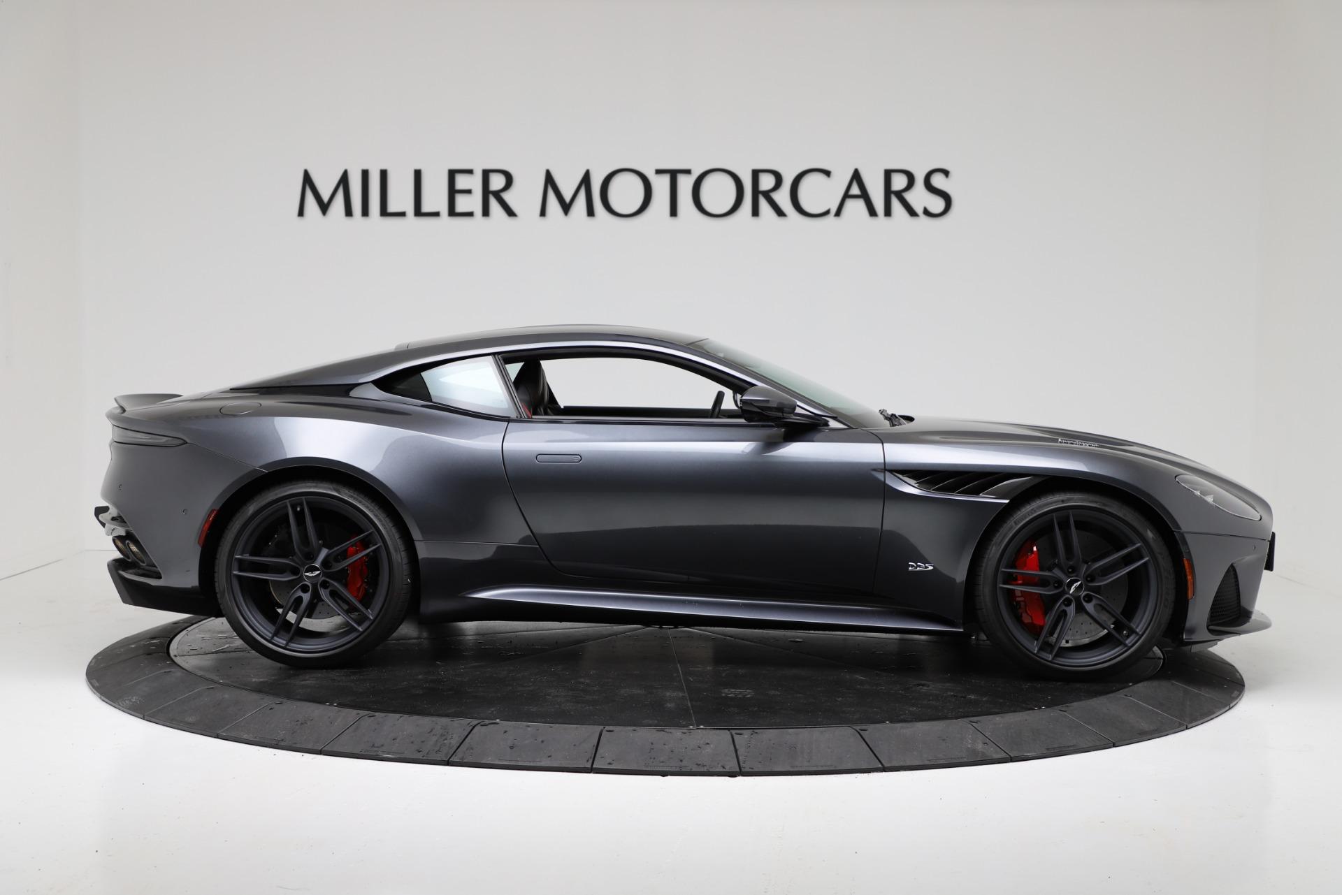 New-2019-Aston-Martin-DBS-Superleggera-Coupe