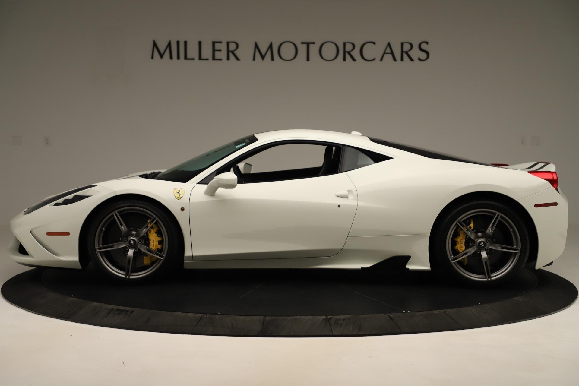 Used-2014-Ferrari-458-Speciale