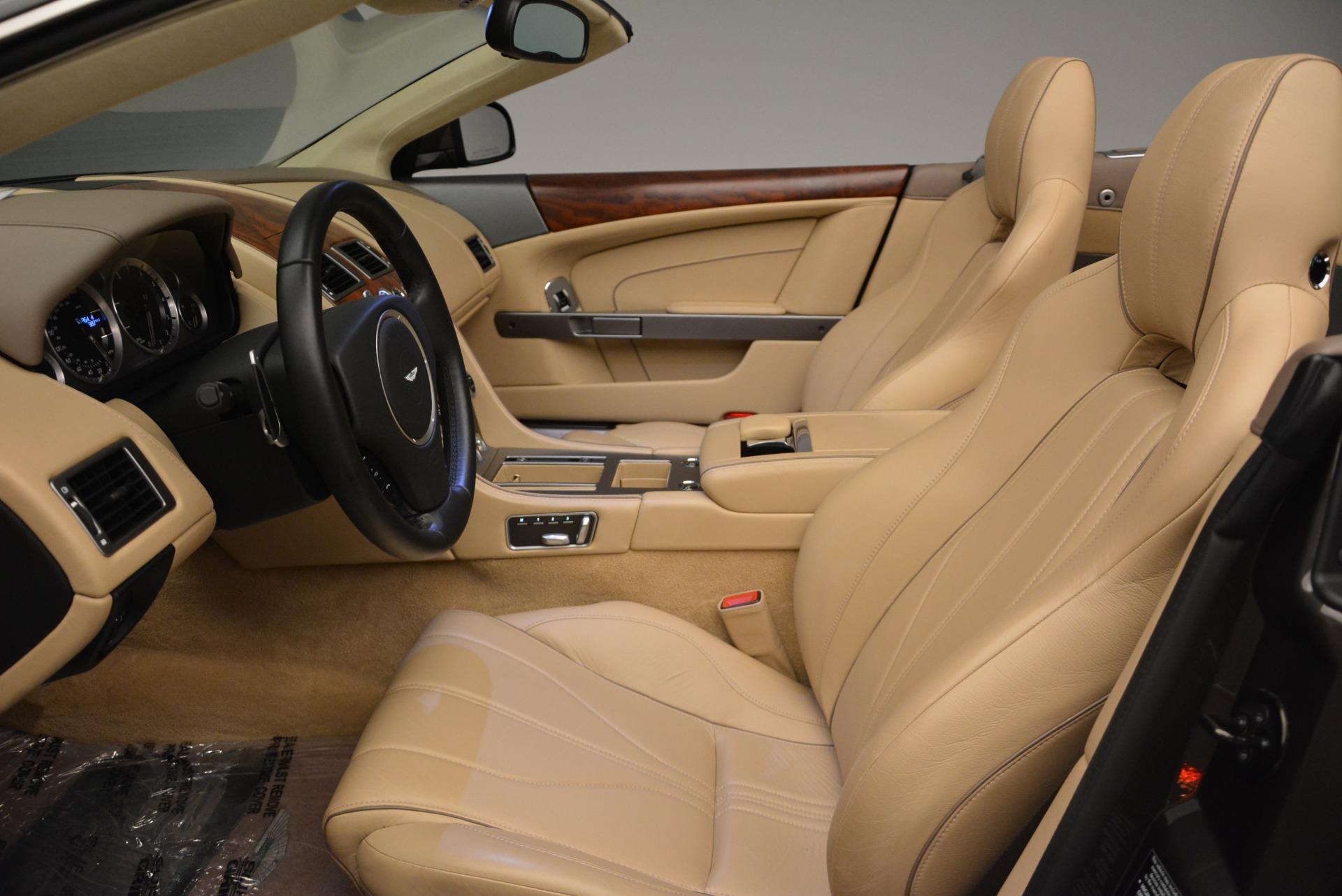 Used-2012-Aston-Martin-Virage-Convertible