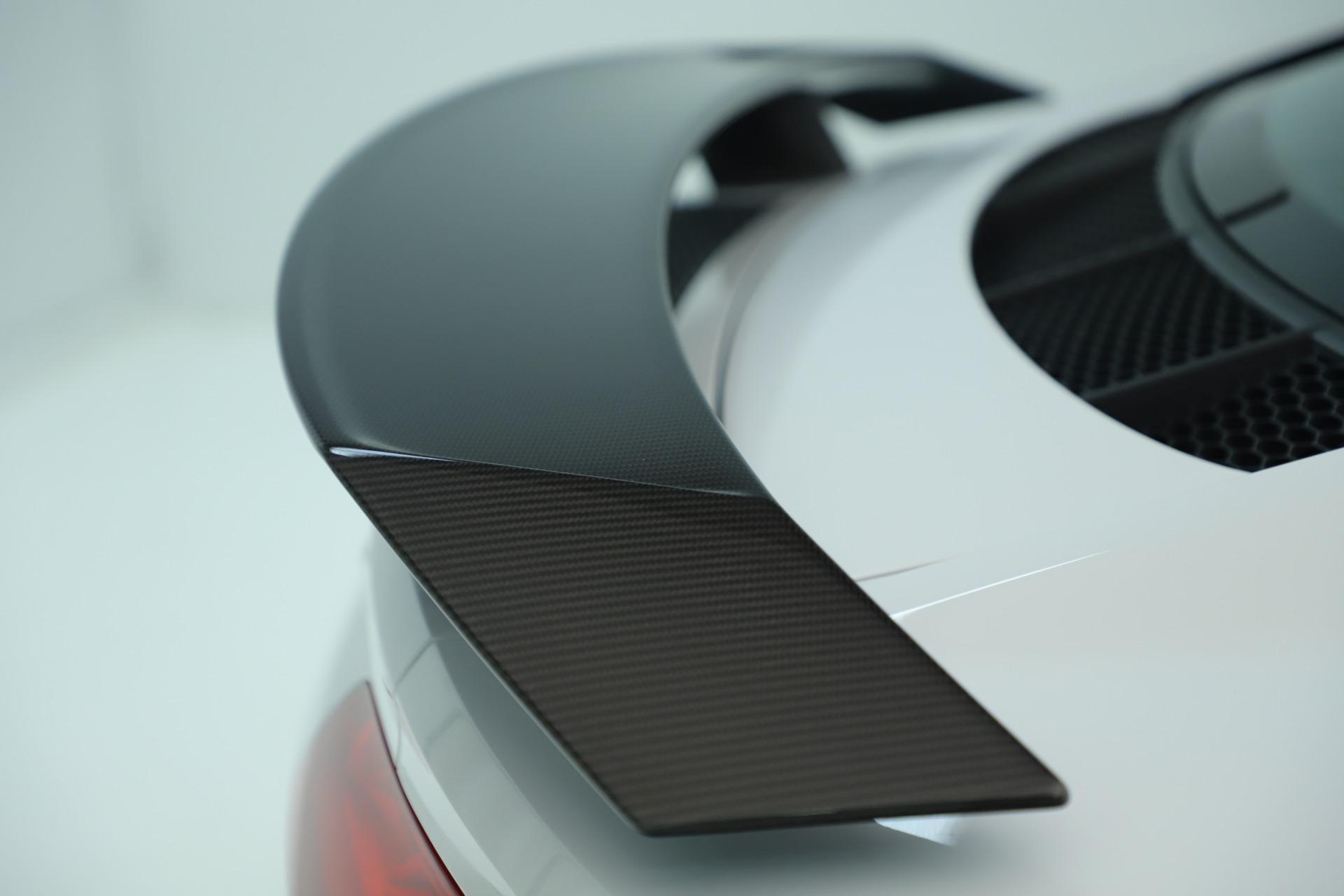 Used-2018-Audi-R8-52-quattro-V10-Plus