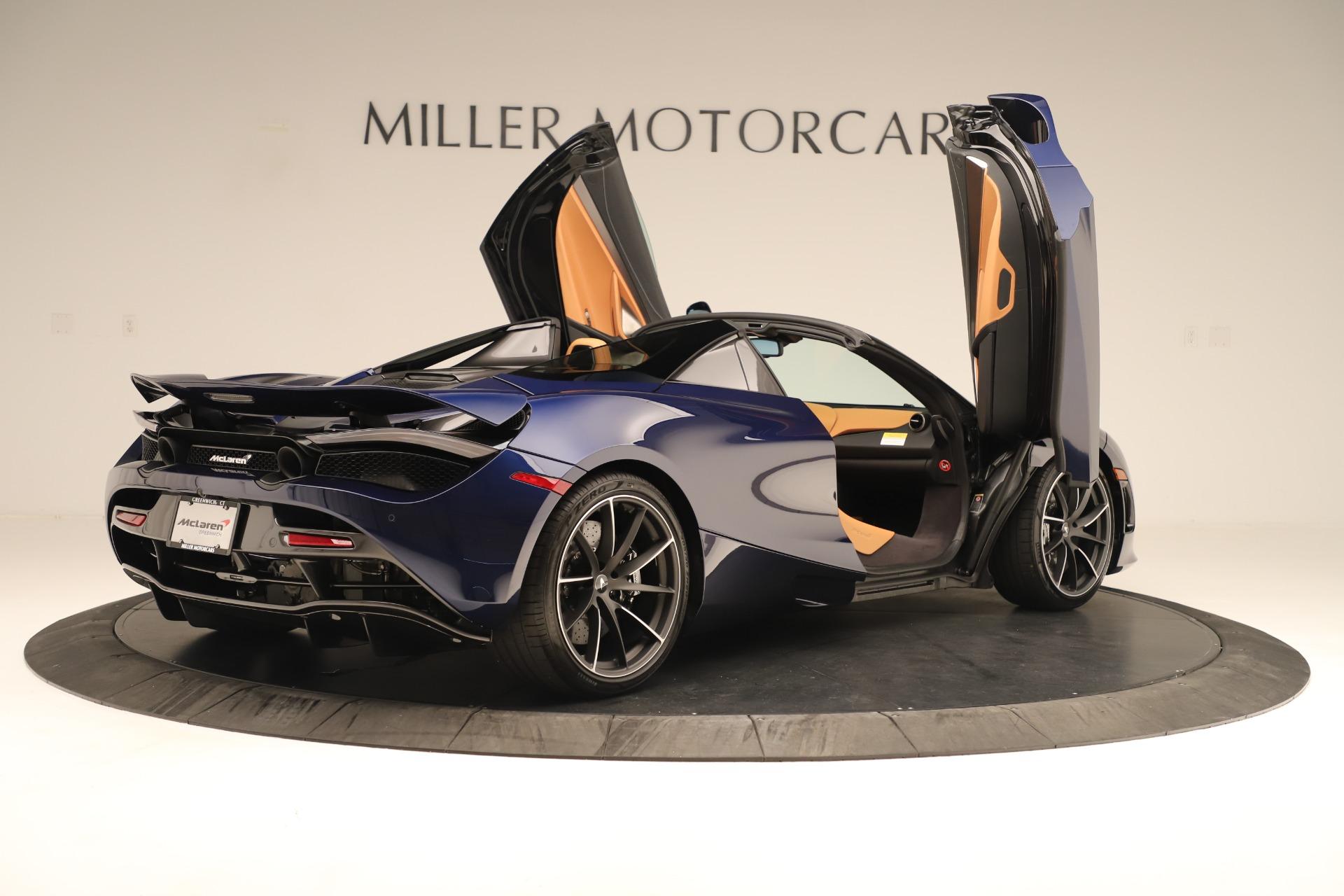 New-2020-McLaren-720S-Spider