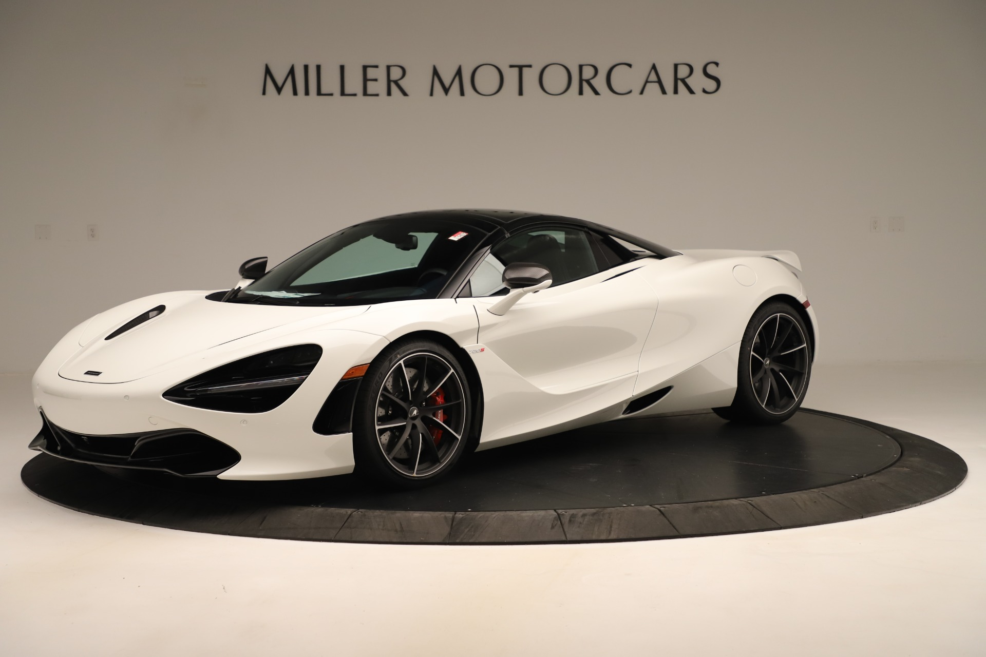 New-2020-McLaren-720S-Convertible