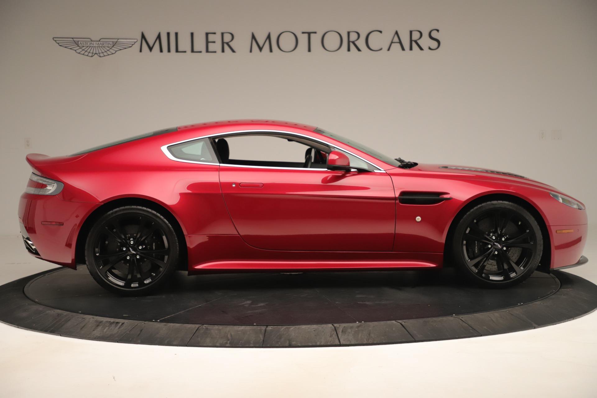 Used-2011-Aston-Martin-V12-Vantage-Coupe