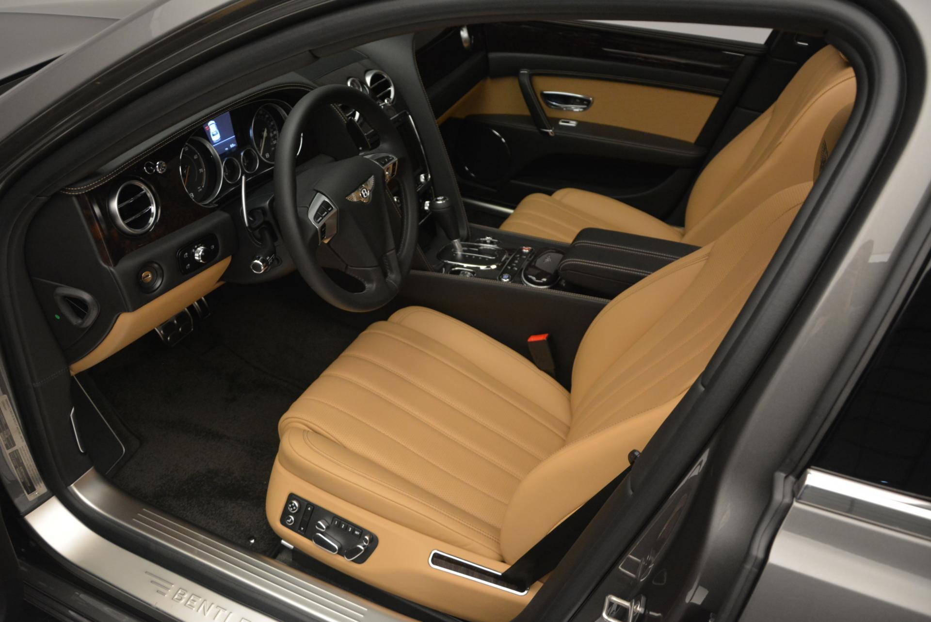 Used-2016-Bentley-Flying-Spur-V8-V8
