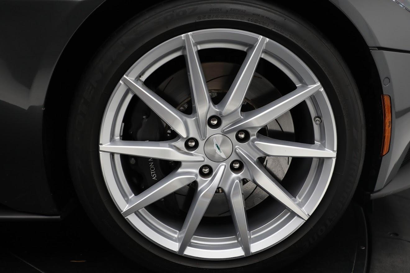 New-2020-Aston-Martin-DB11-V8-Convertible