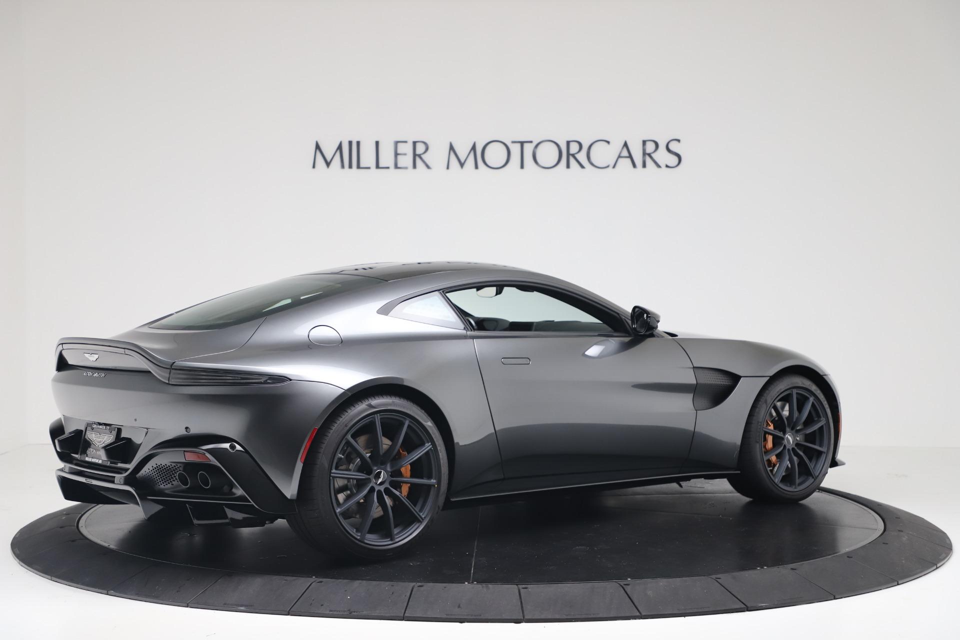New-2020-Aston-Martin-Vantage-V8