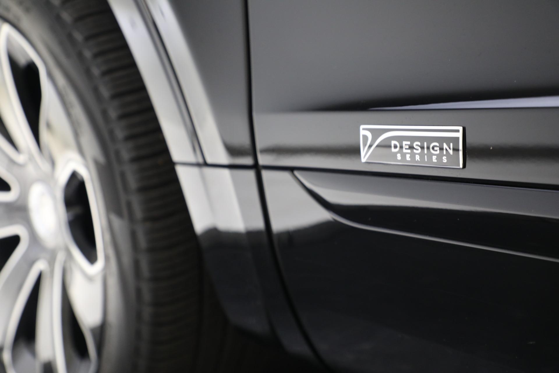 New-2020-Bentley-Bentayga-V8-Design-Series