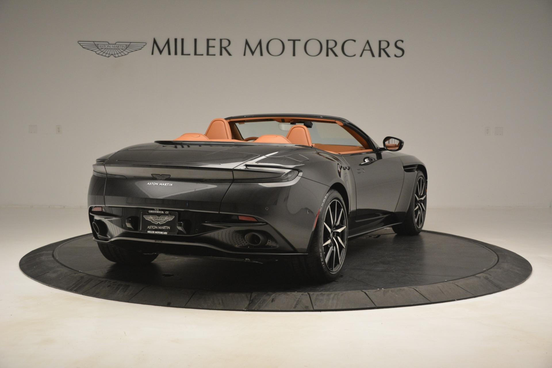 Used-2019-Aston-Martin-DB11-V8-Volante