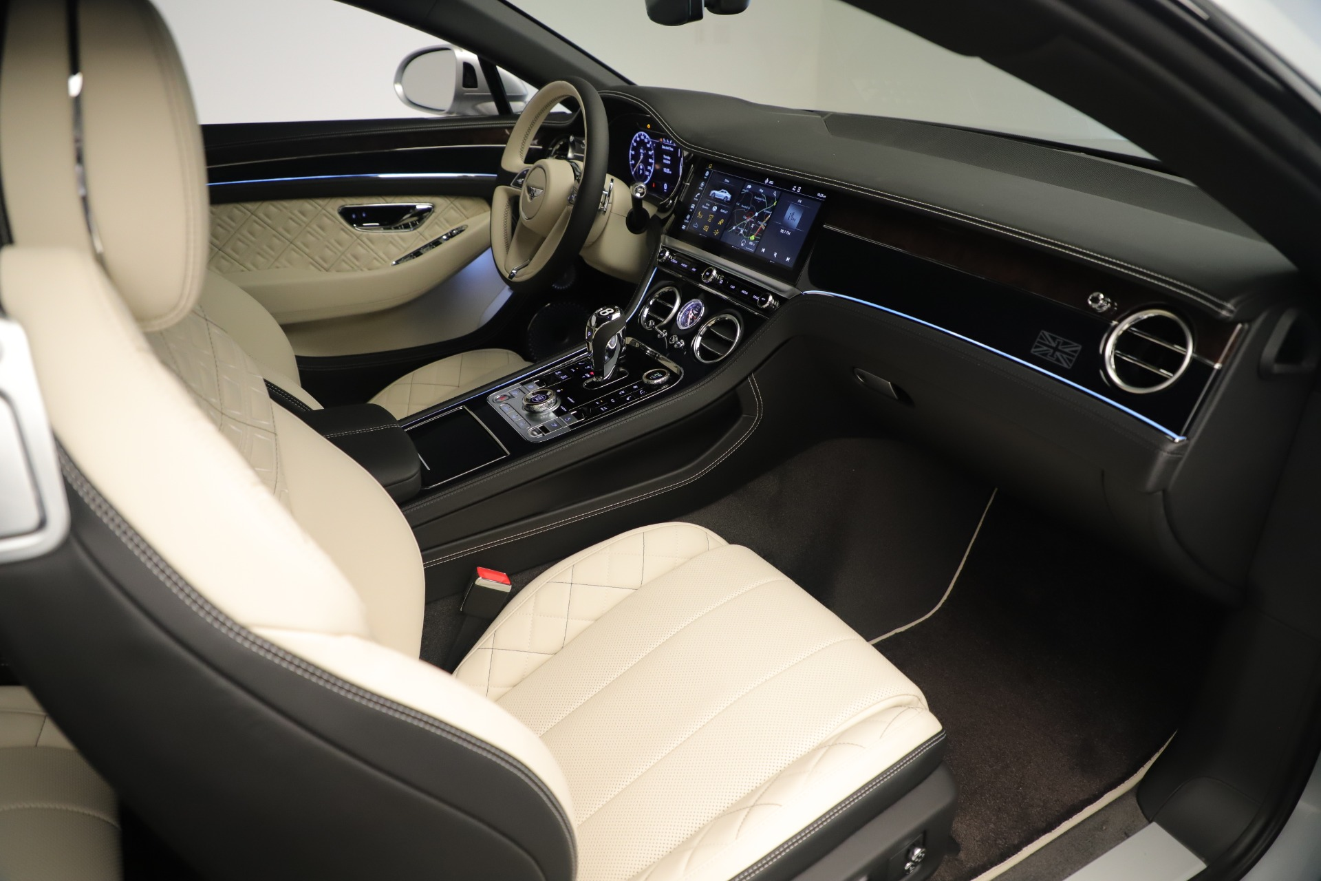 New-2020-Bentley-Continental-GT-V8-First-Edition