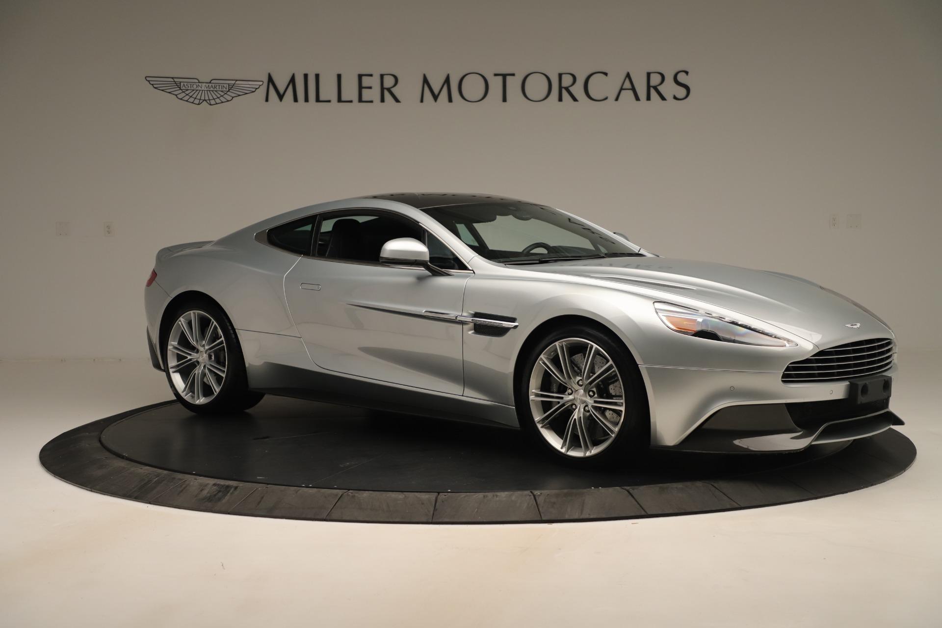 Used-2014-Aston-Martin-Vanquish-Coupe