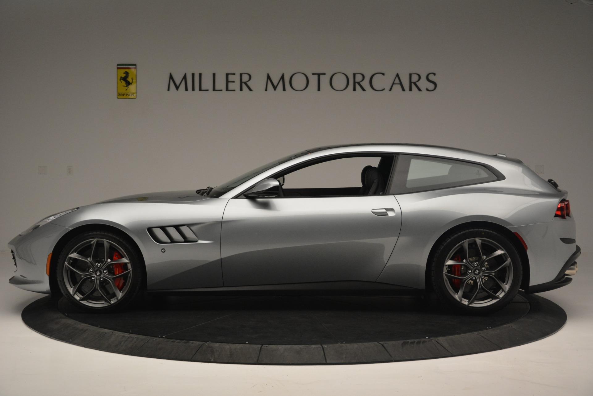 Used-2019-Ferrari-GTC4LussoT-V8