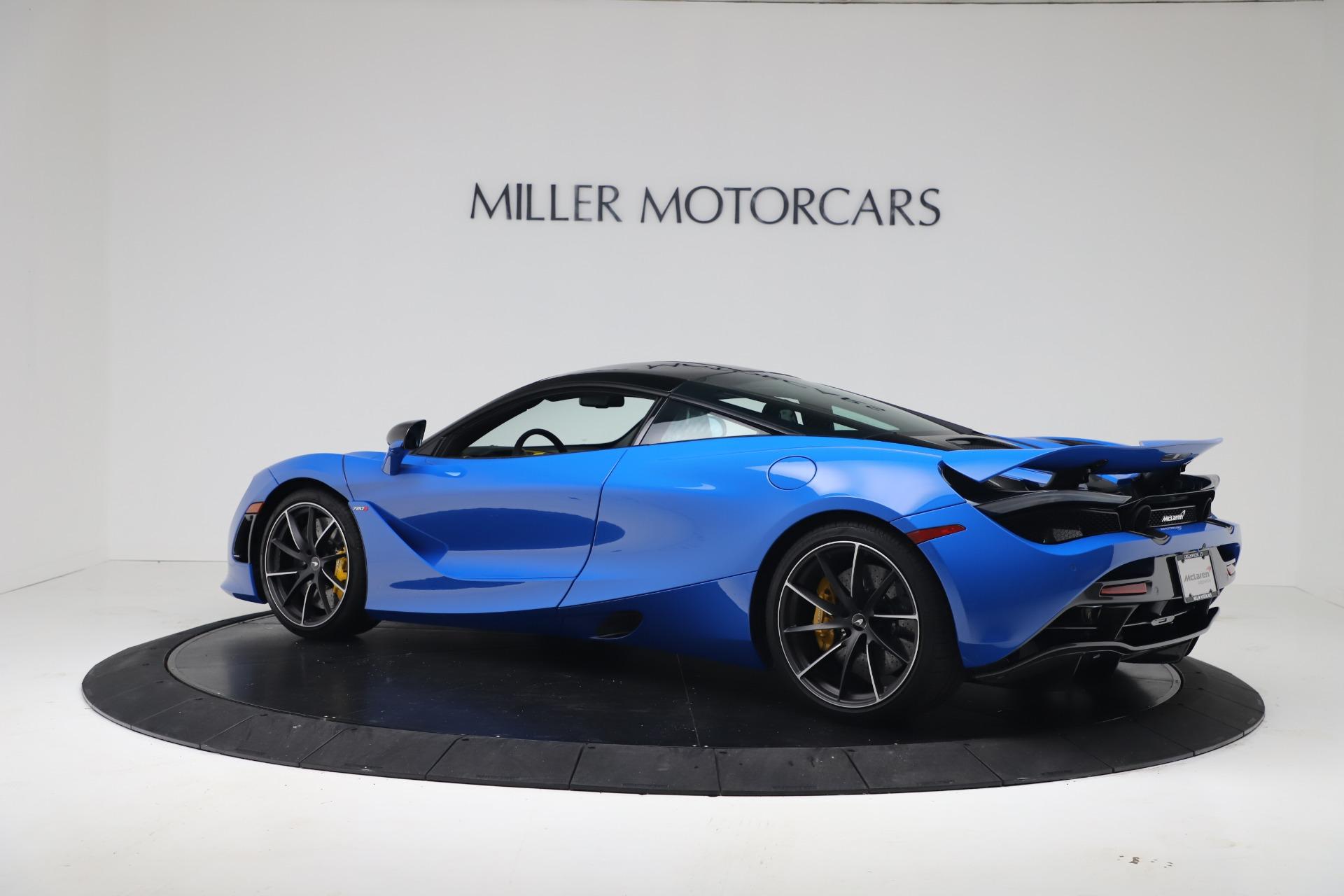 New-2019-McLaren-720S-Coupe