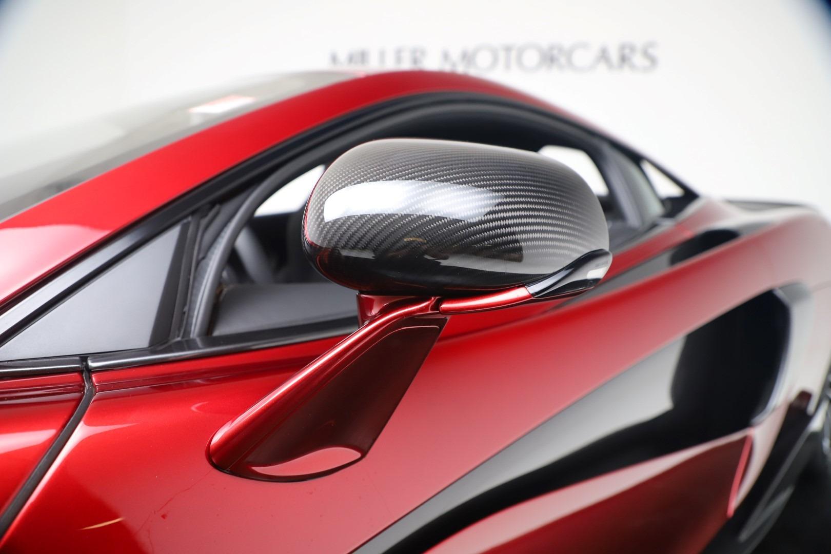 Used-2019-McLaren-600LT-Luxury