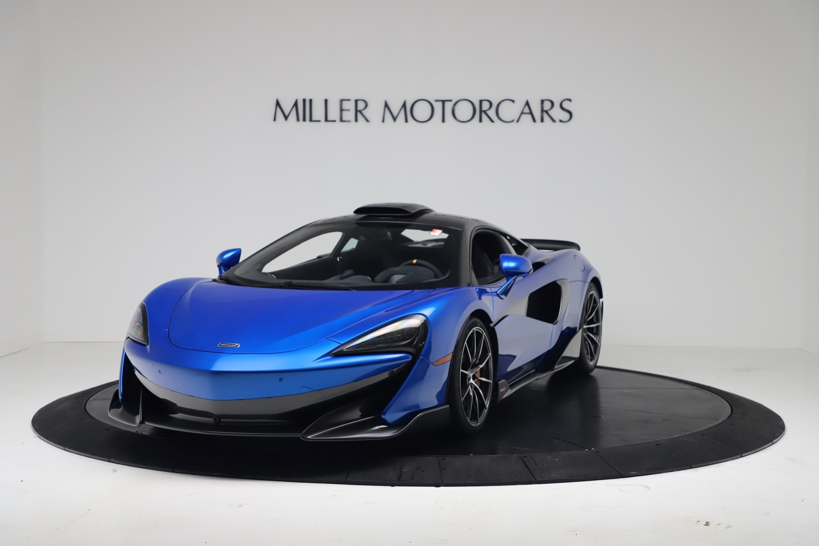New-2019-McLaren-600LT-Coupe