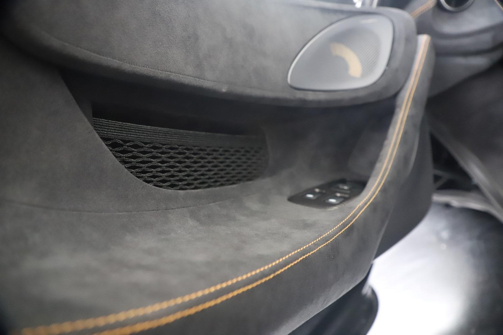 New-2019-McLaren-600LT-Coupe