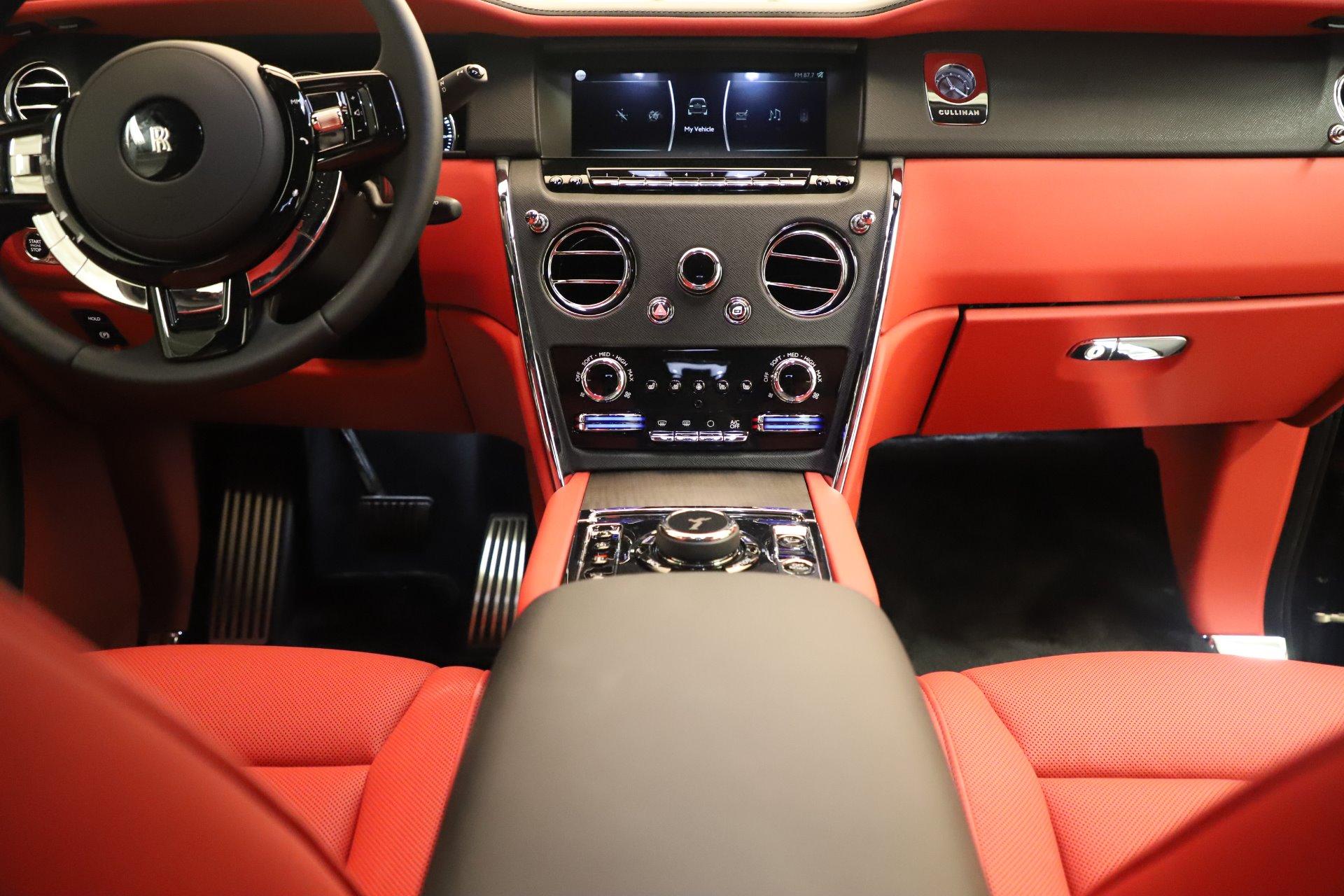 New-2020-Rolls-Royce-Cullinan