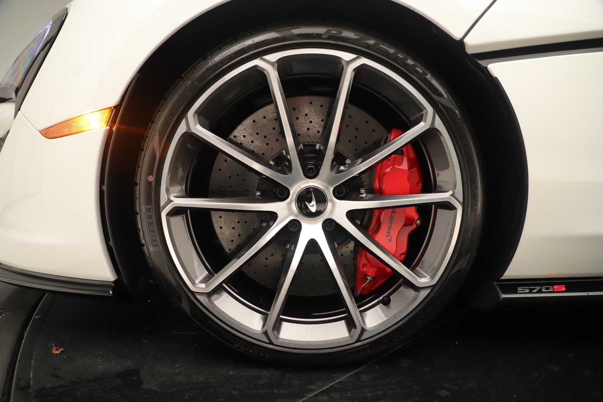 New-2020-McLaren-570S-Coupe