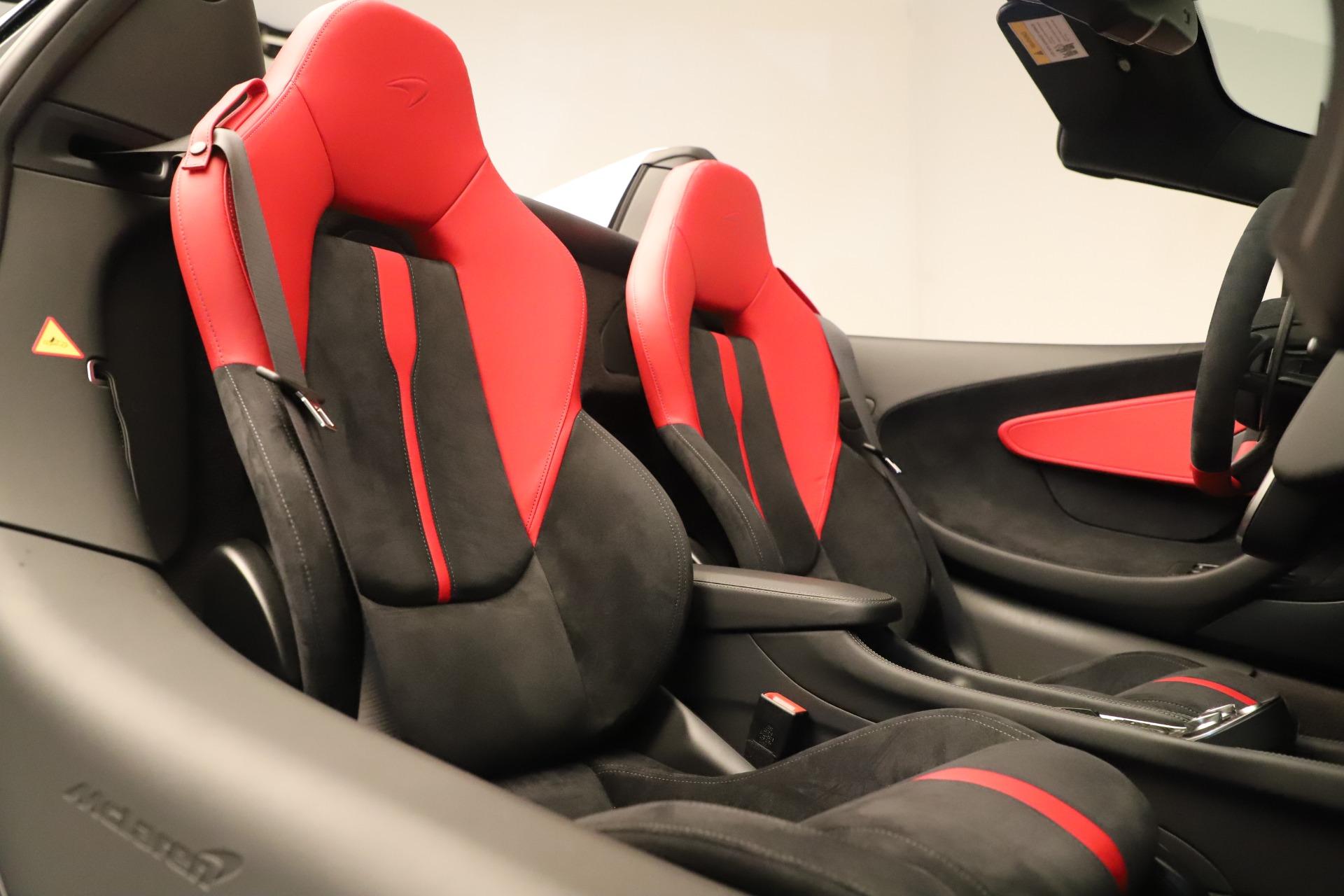 New-2020-McLaren-570S-Convertible