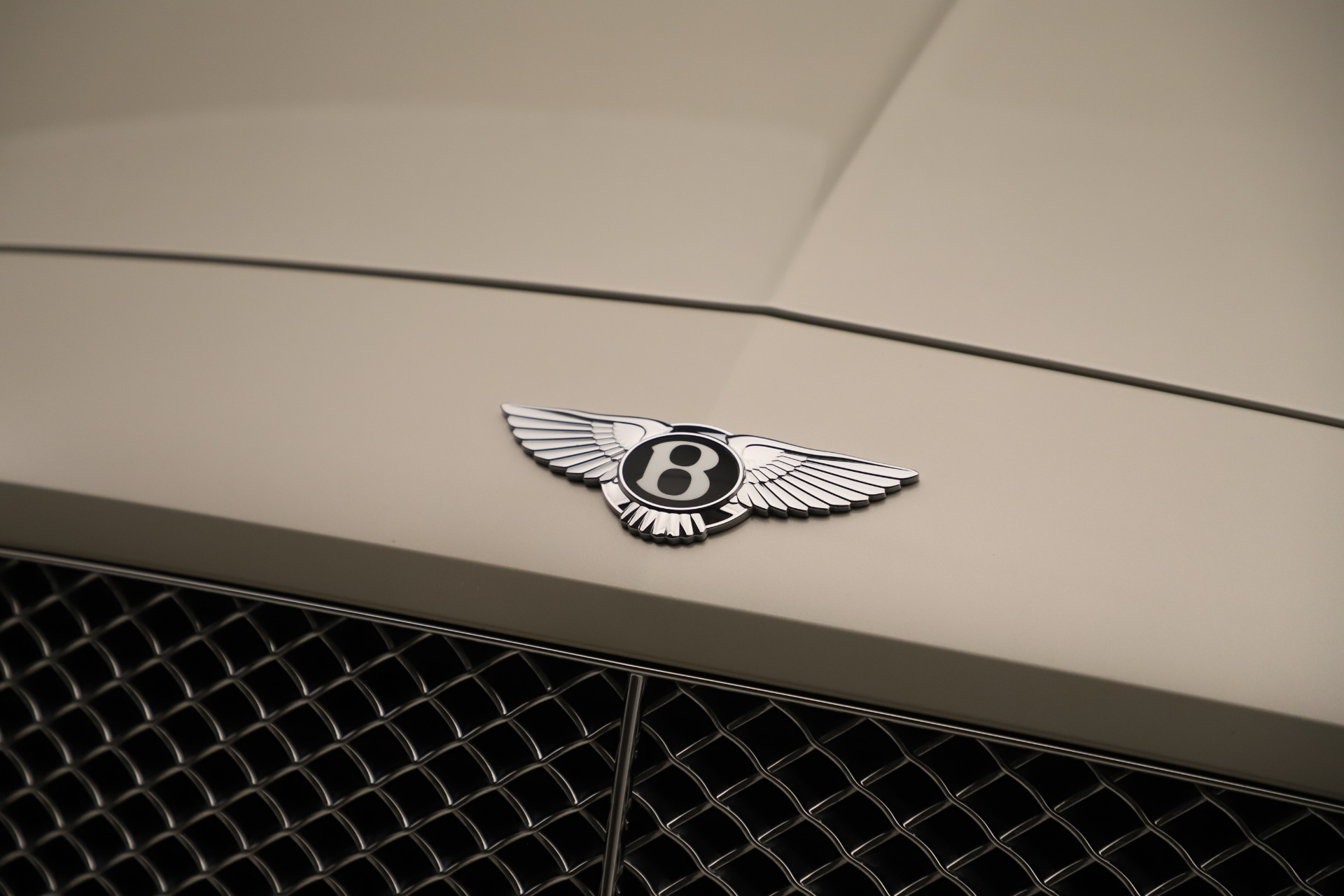 Used-2016-Bentley-Continental-GTC-W12