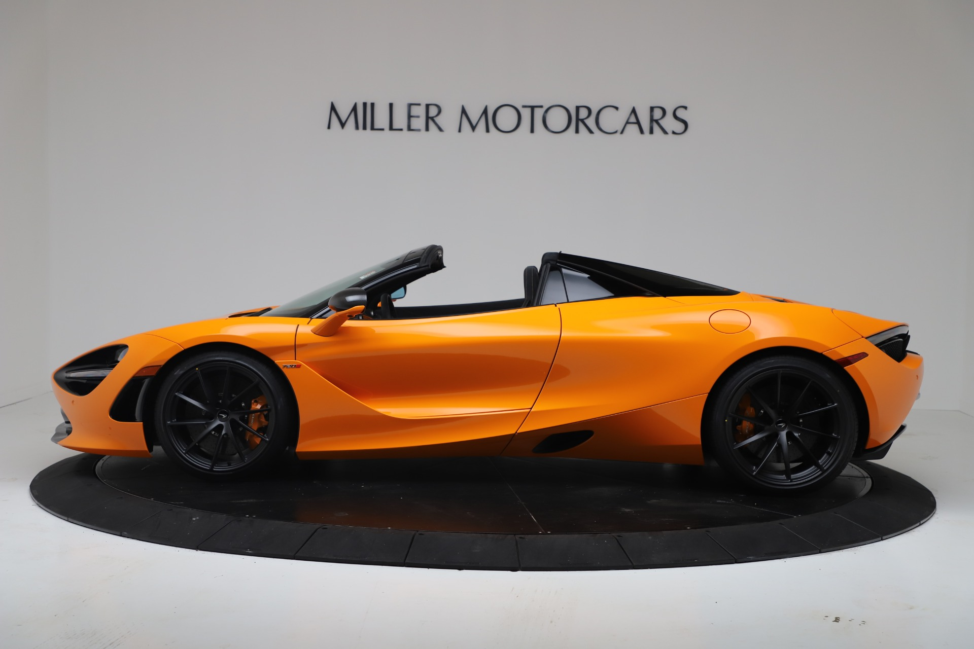 New-2020-McLaren-720S-Spider-Convertible