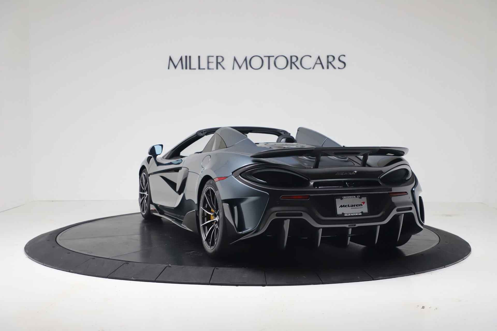 New-2020-McLaren-600LT-Convertible