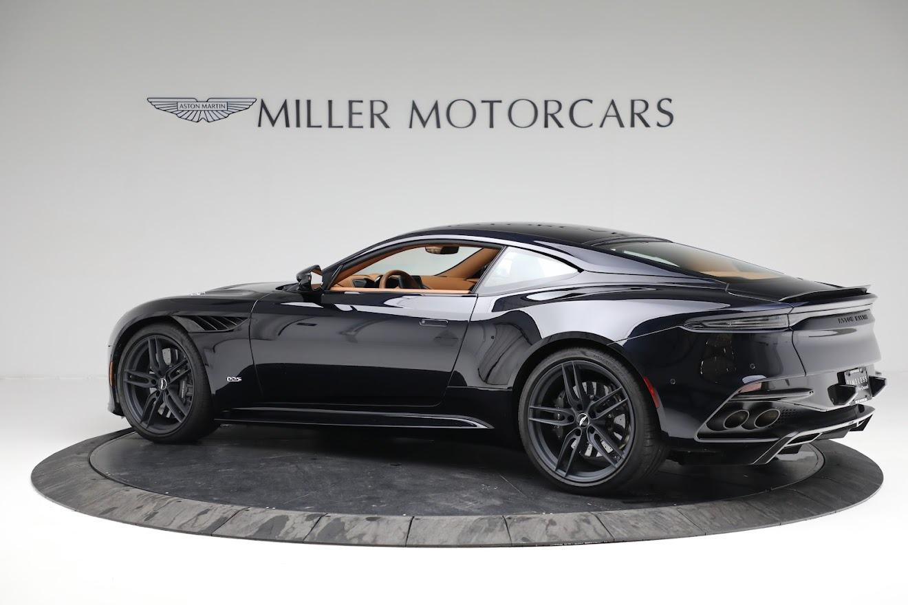 New-2020-Aston-Martin-DBS-Superleggera-Coupe