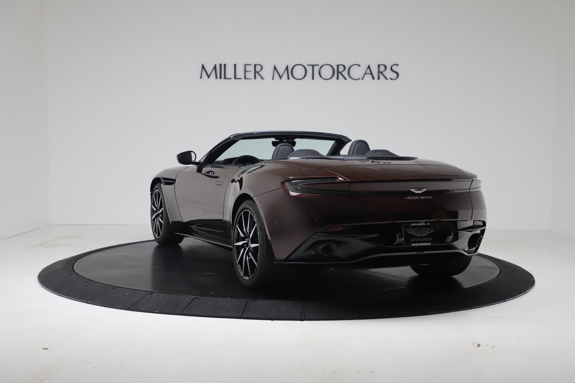 New-2020-Aston-Martin-DB11-V8