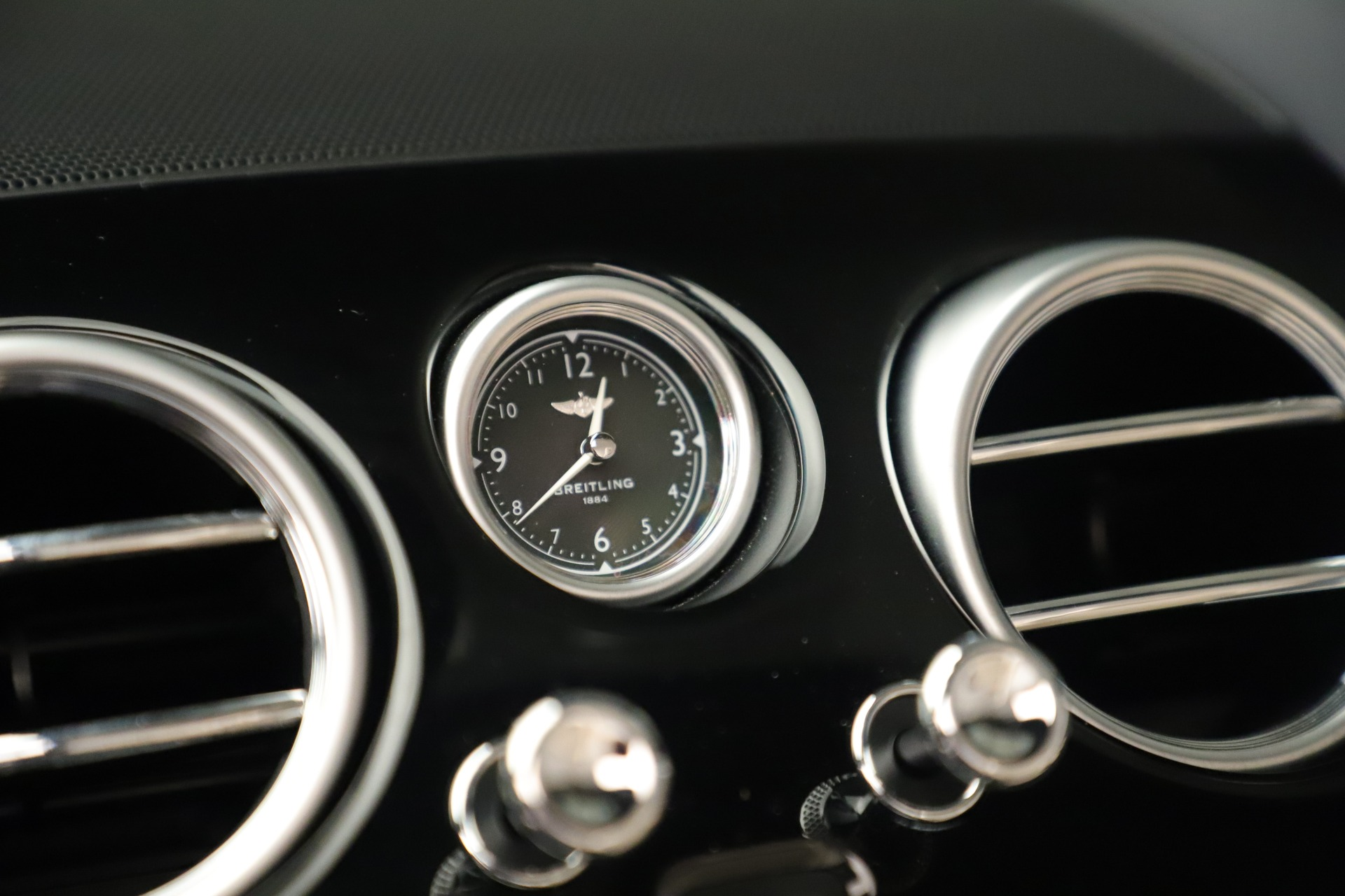 Used-2017-Bentley-Continental-GTC-V8